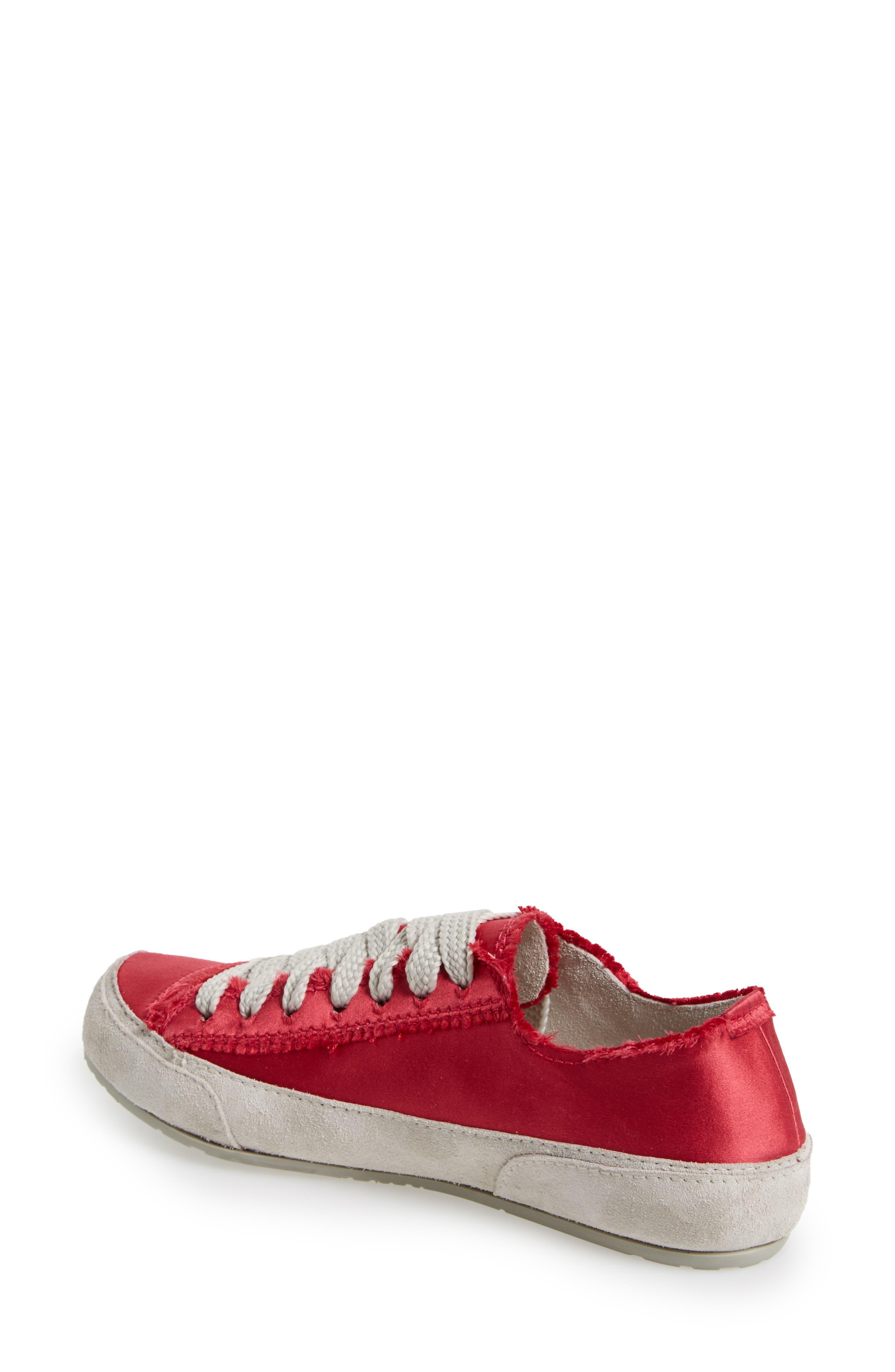 Parson Glitter Sneaker,                             Alternate thumbnail 57, color,