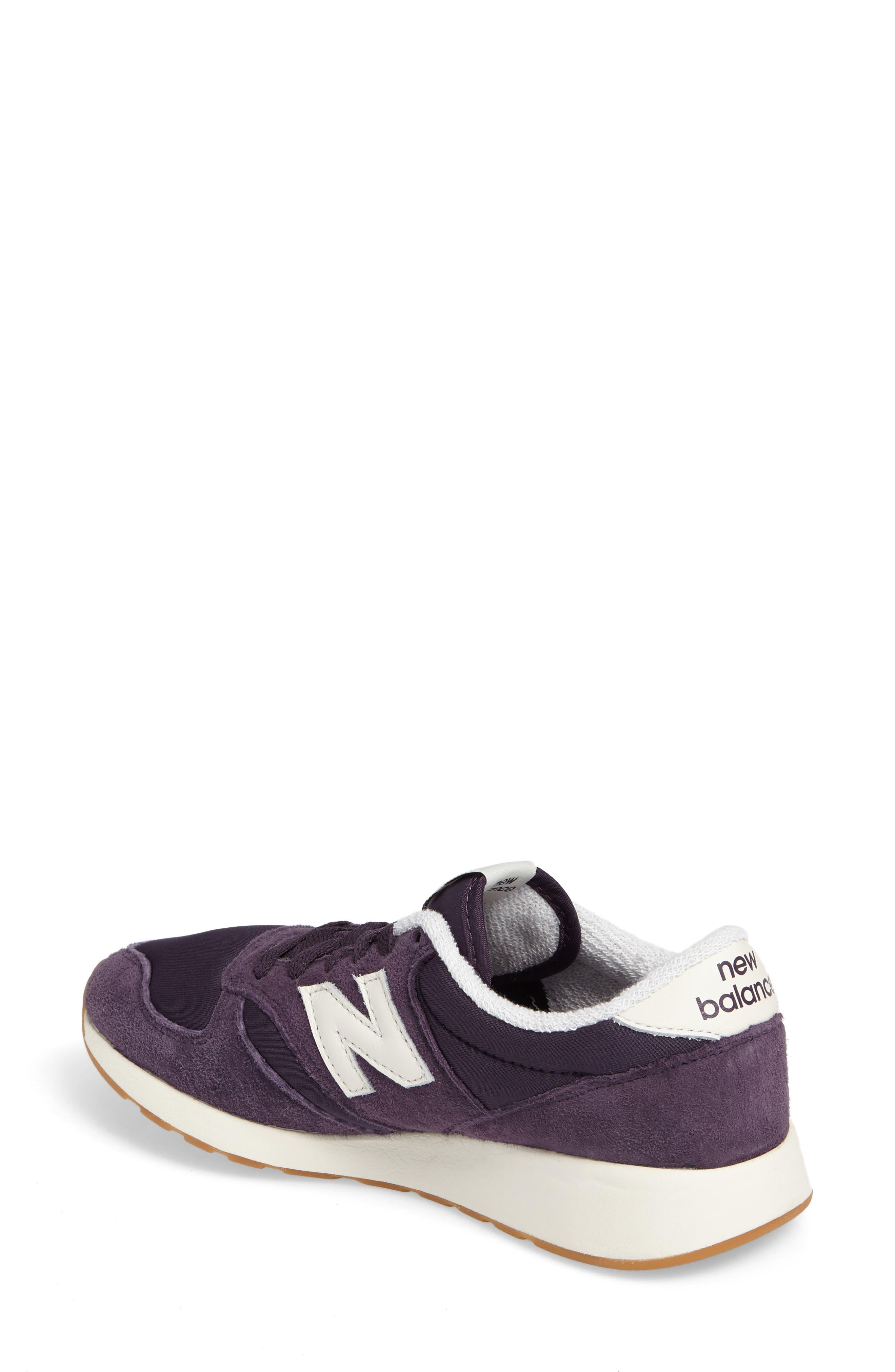 '420' Sneaker,                             Alternate thumbnail 29, color,
