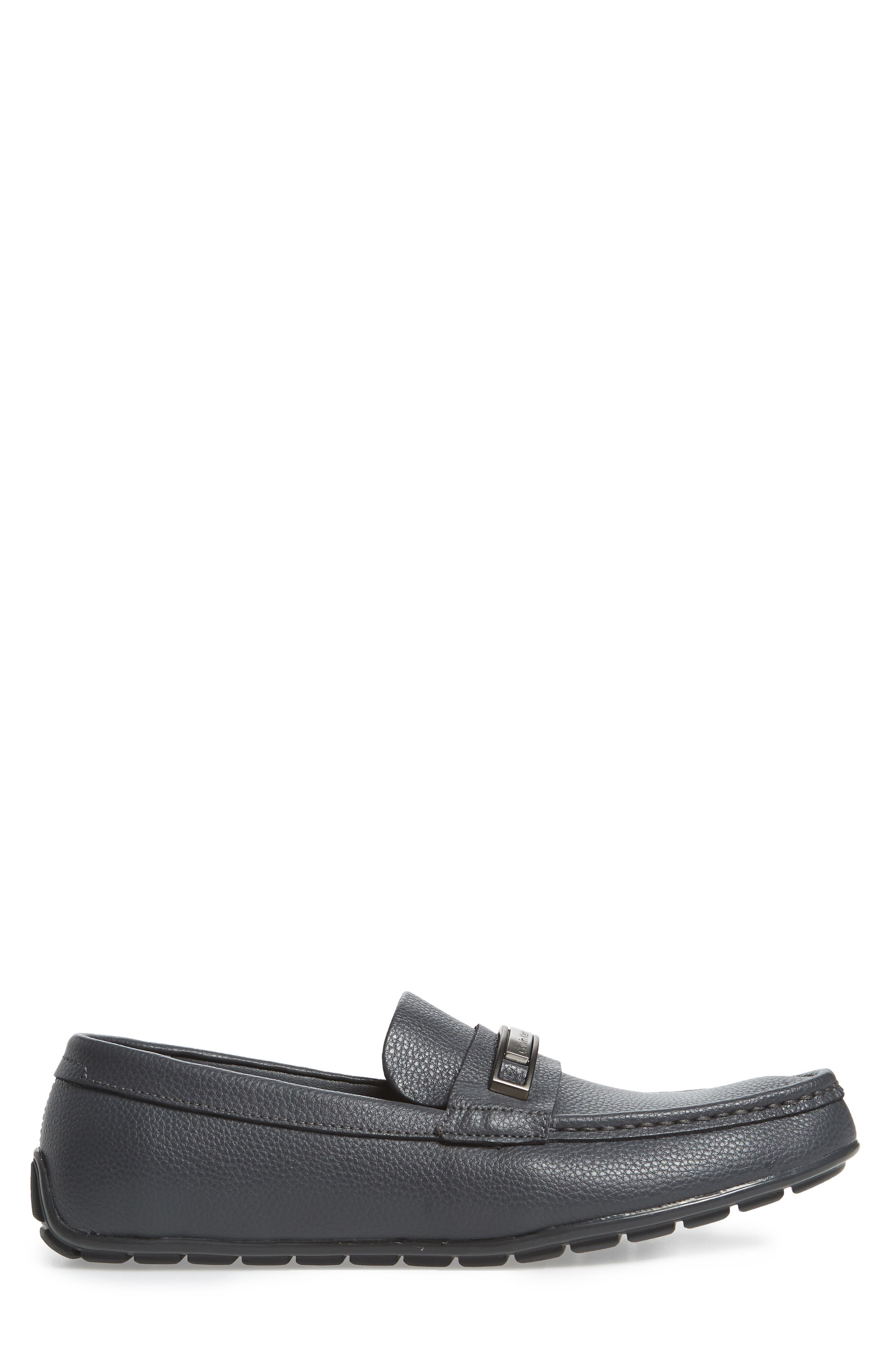 Irving Driving Loafer,                             Alternate thumbnail 10, color,