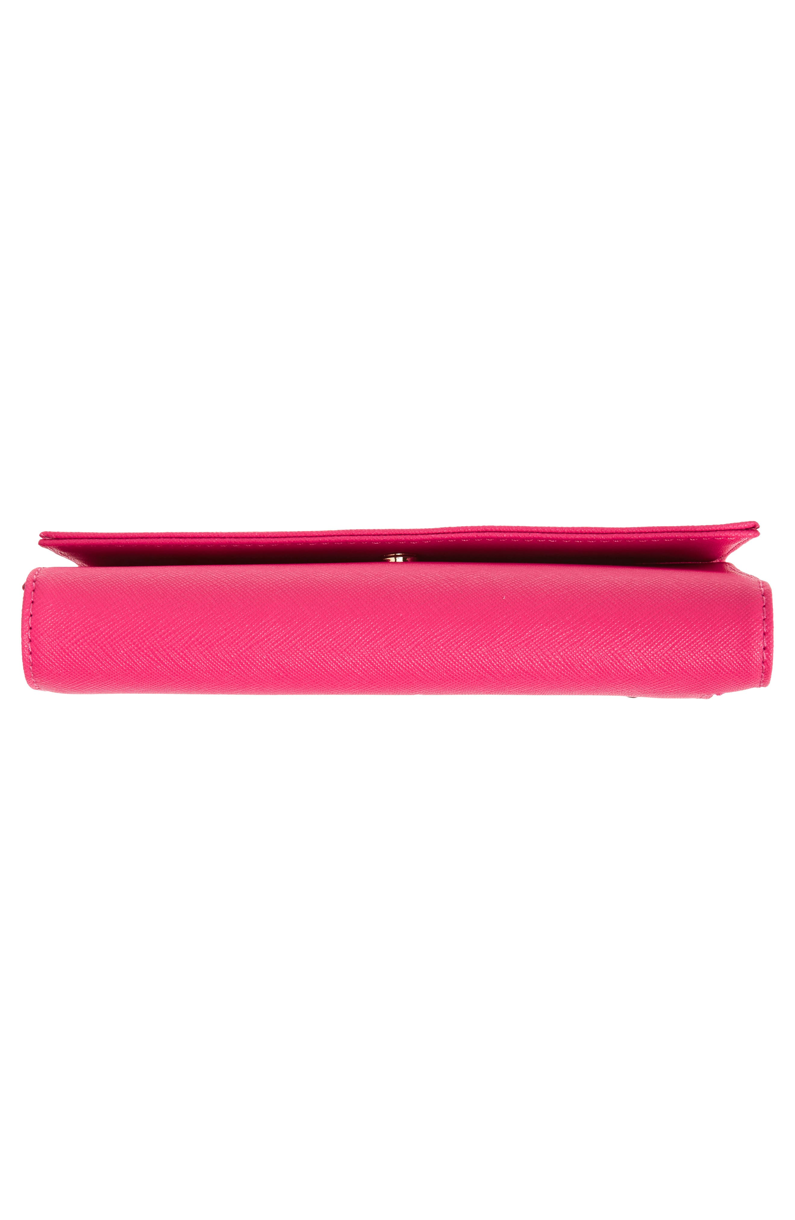 leather iPhone 7/8 & 7/8 Plus case,                             Alternate thumbnail 44, color,