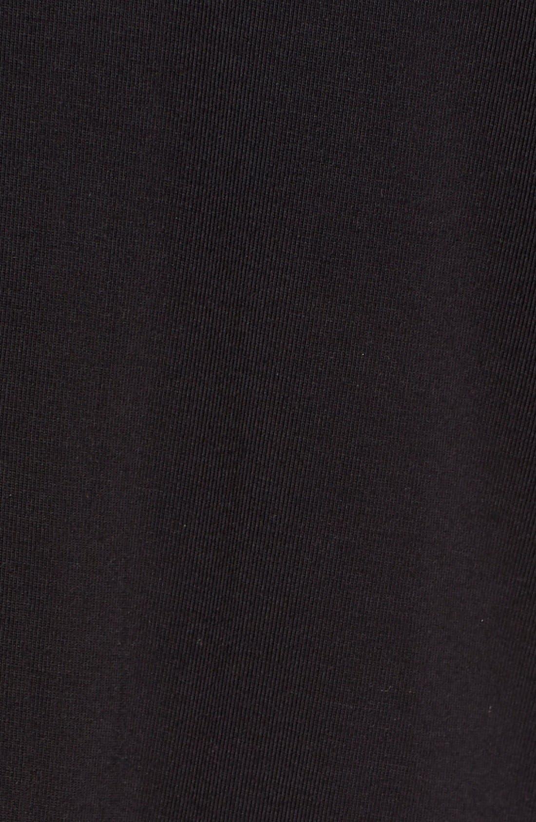 'Moonlight' Short Pajamas,                             Alternate thumbnail 10, color,                             001