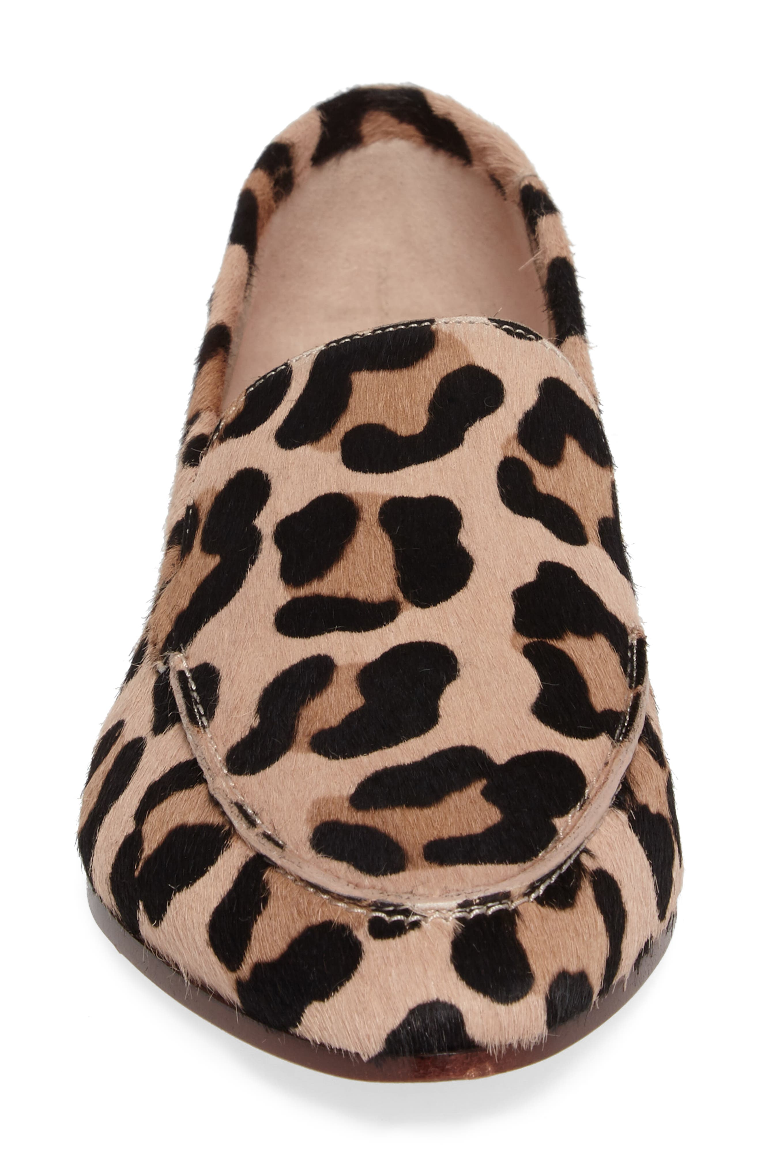 'carima' loafer flat,                             Alternate thumbnail 67, color,