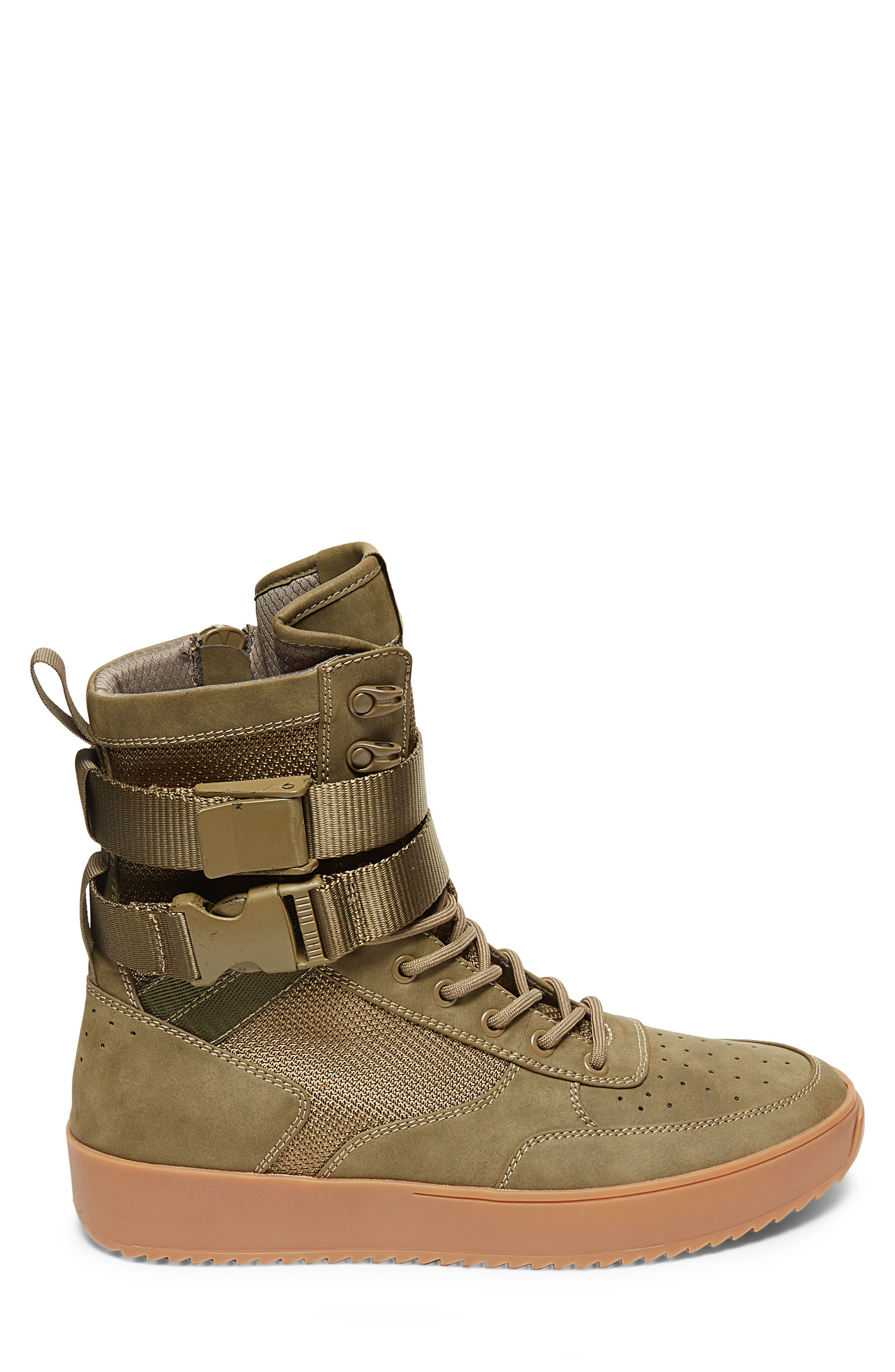 Zeroday Sneaker,                             Alternate thumbnail 9, color,