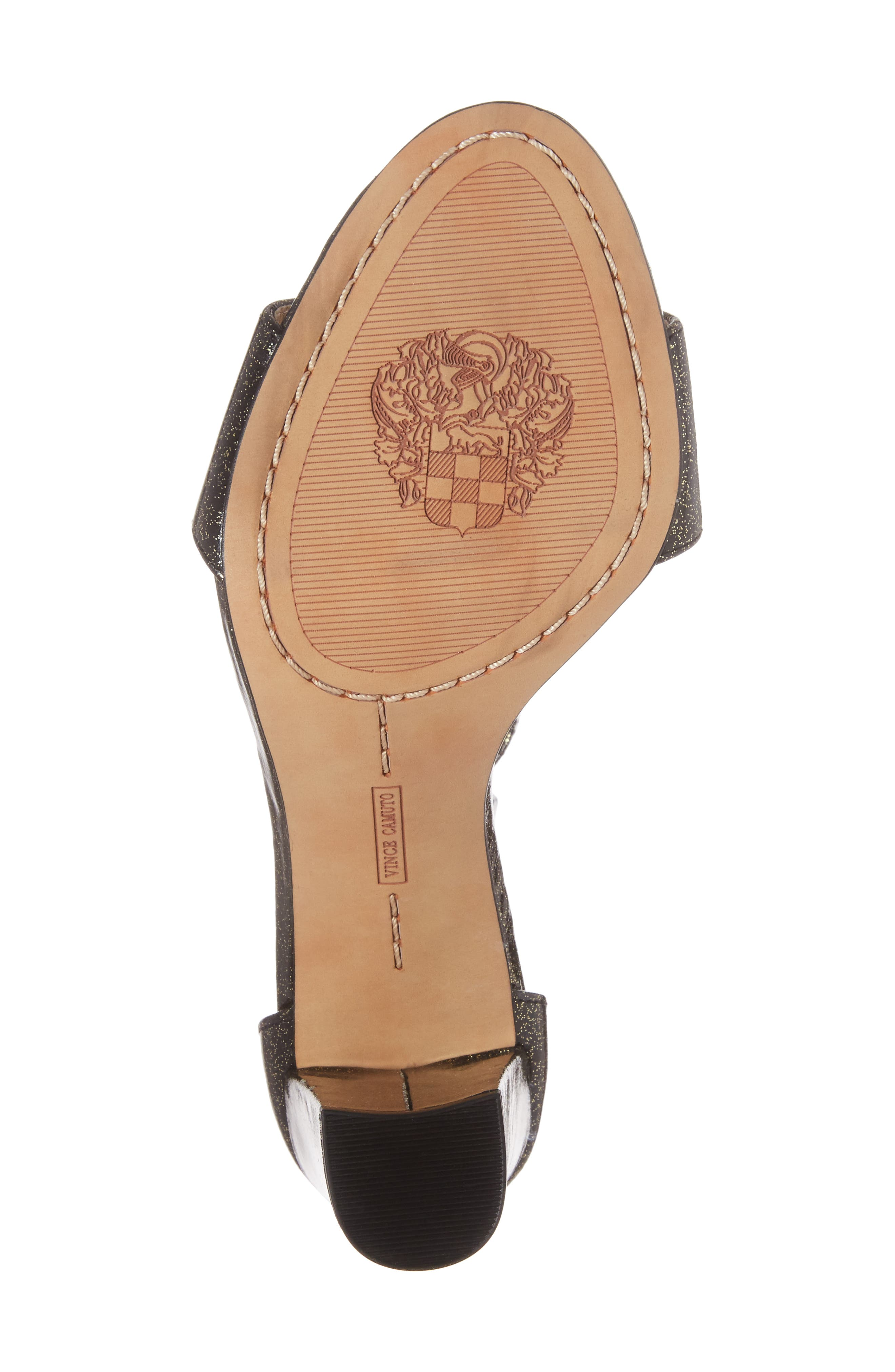 Corlina Ankle Strap Sandal,                             Alternate thumbnail 252, color,