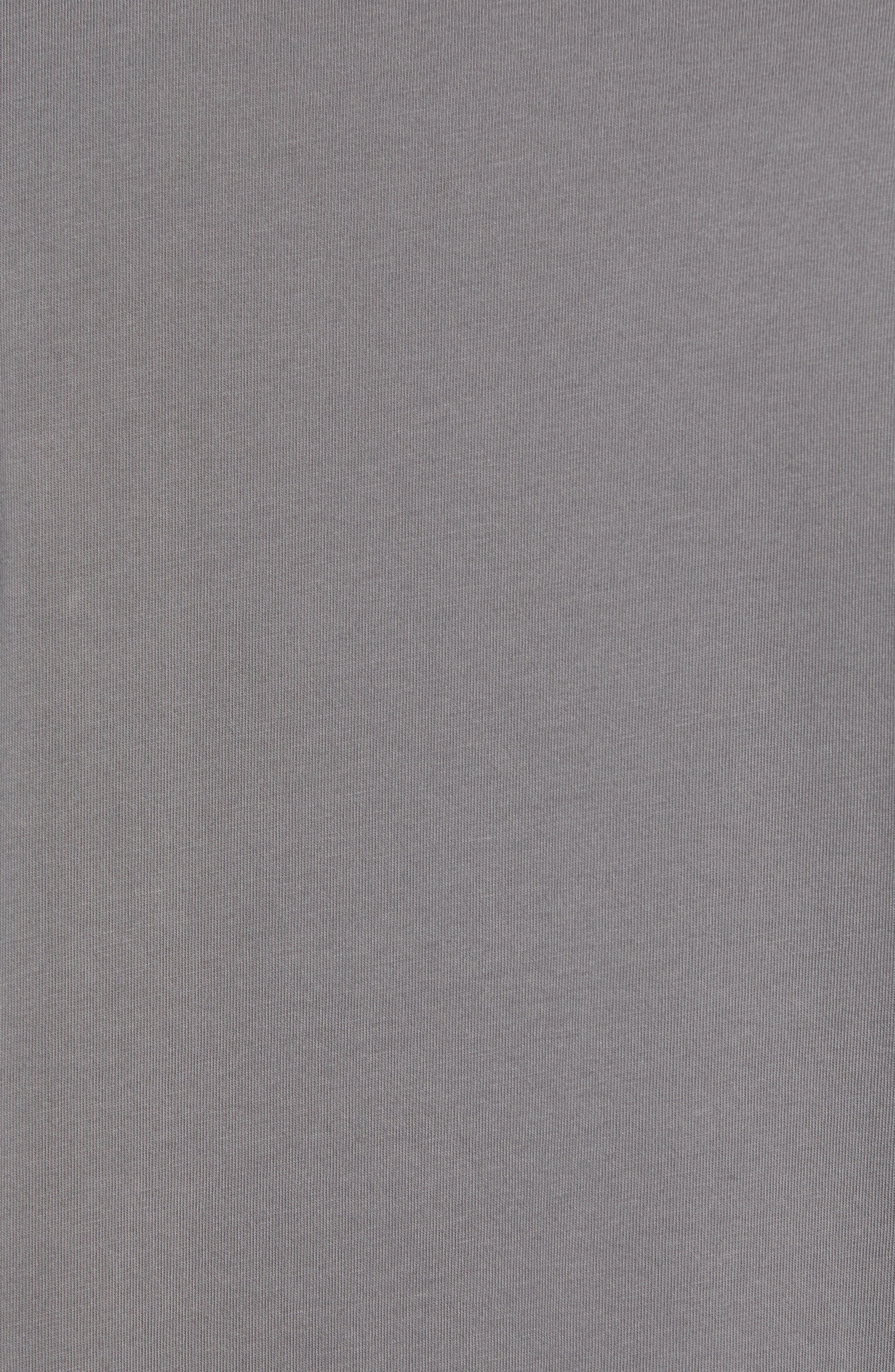 New Bali Skyline T-Shirt,                             Alternate thumbnail 5, color,                             CAVE