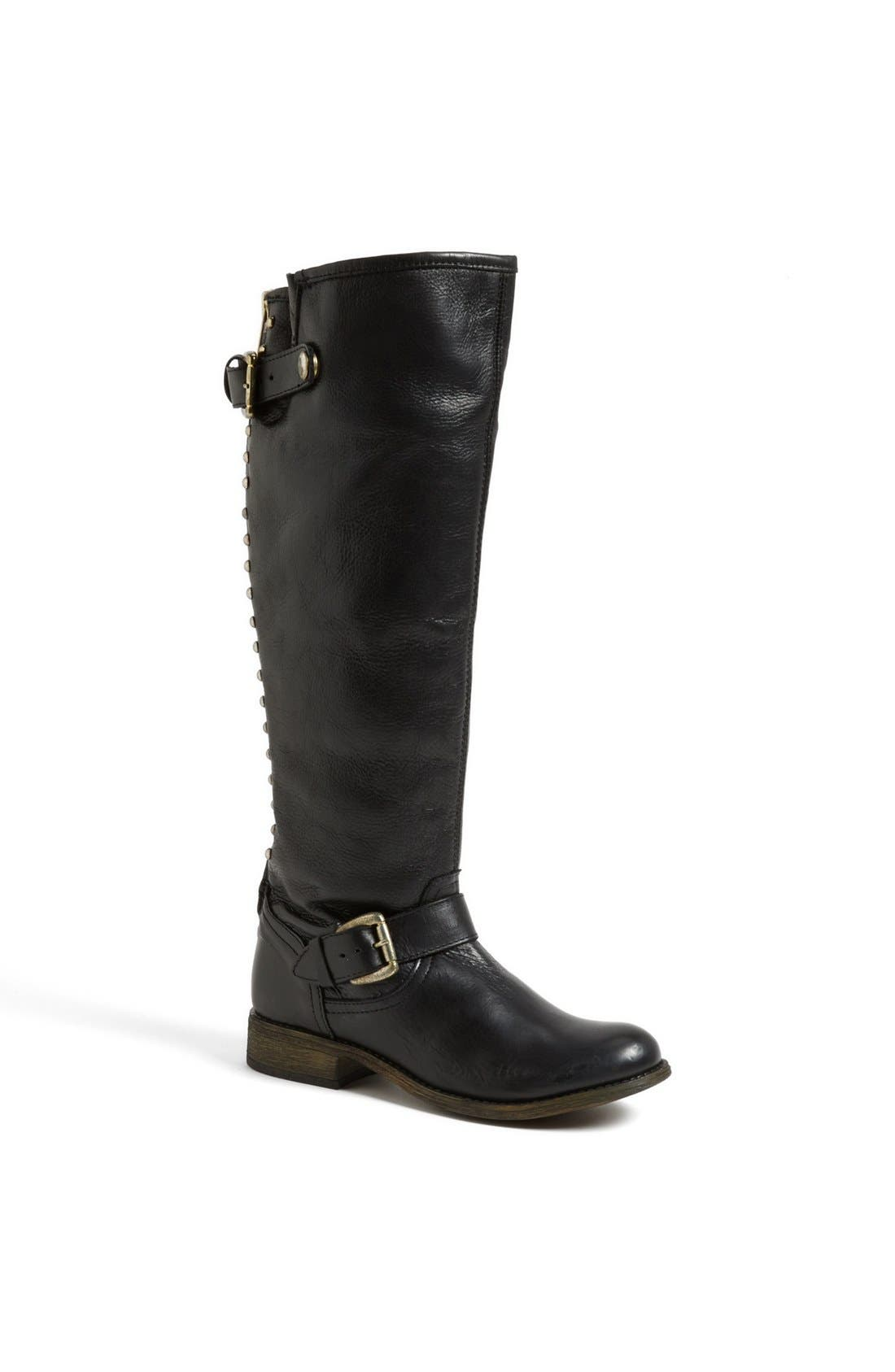 'Lynet' Boot,                         Main,                         color,