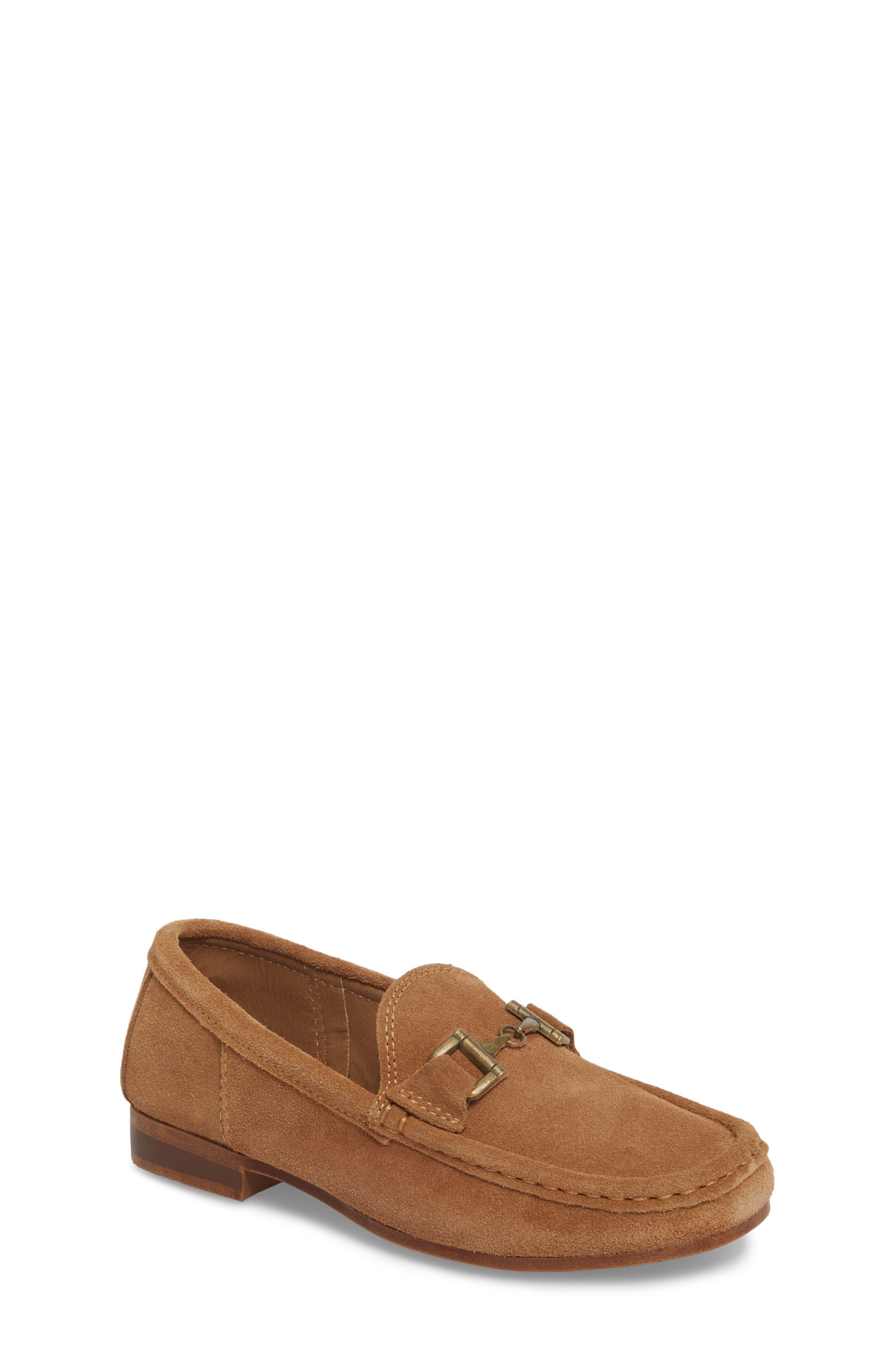 Blugo Loafer,                         Main,                         color, 200