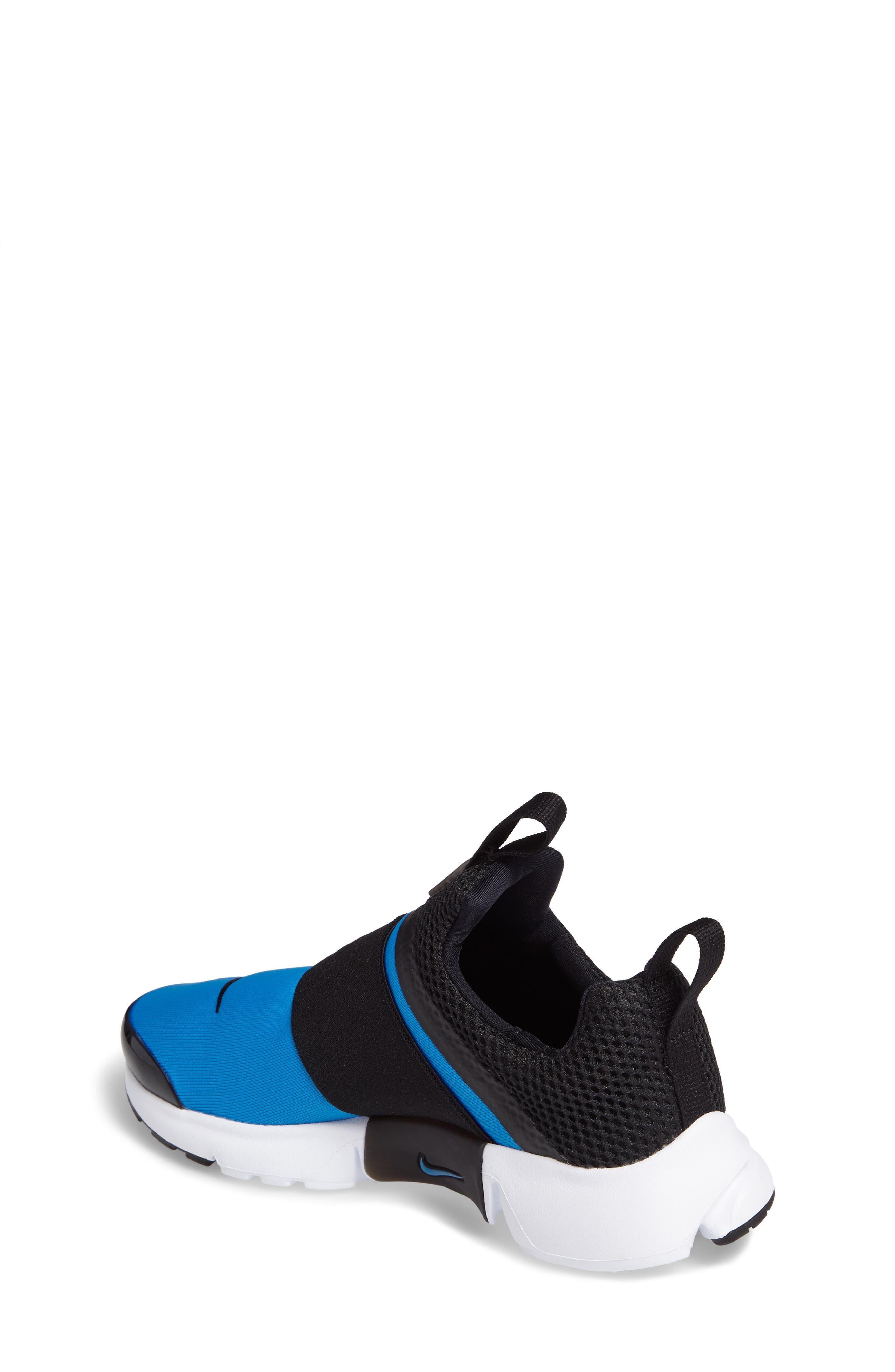 Presto Extreme Sneaker,                             Alternate thumbnail 21, color,