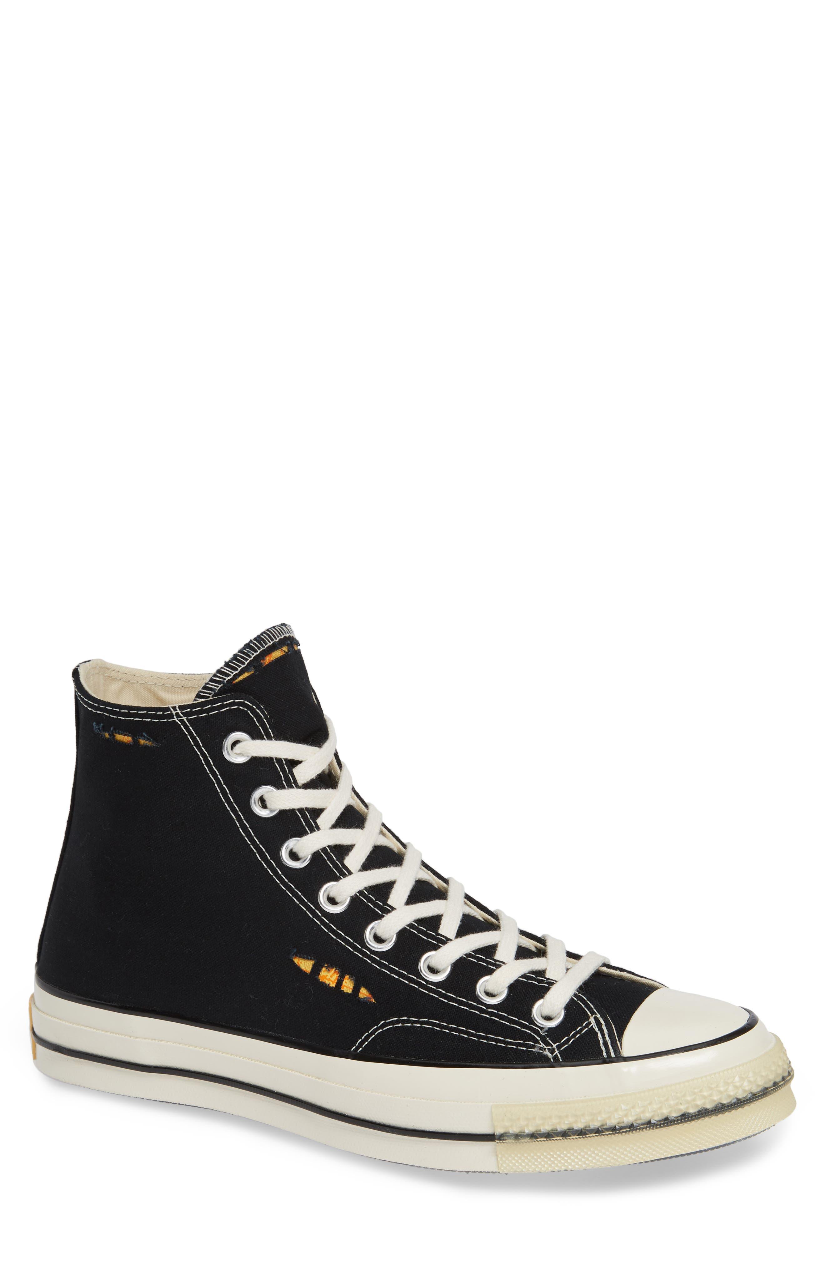 x Dr. Woo Chuck 70 Sneaker,                             Main thumbnail 1, color,                             001