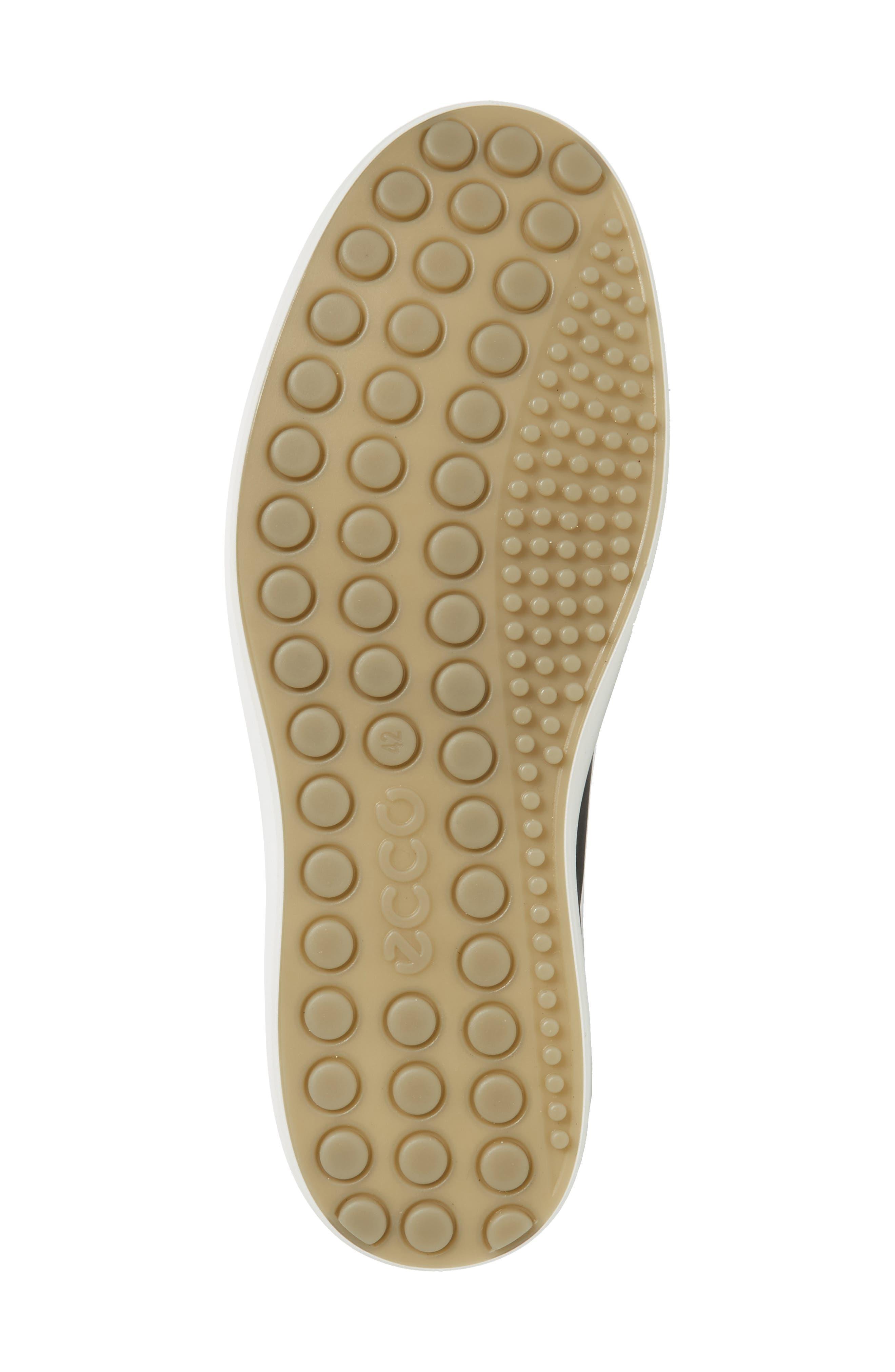 Soft 7 Sneaker,                             Alternate thumbnail 12, color,