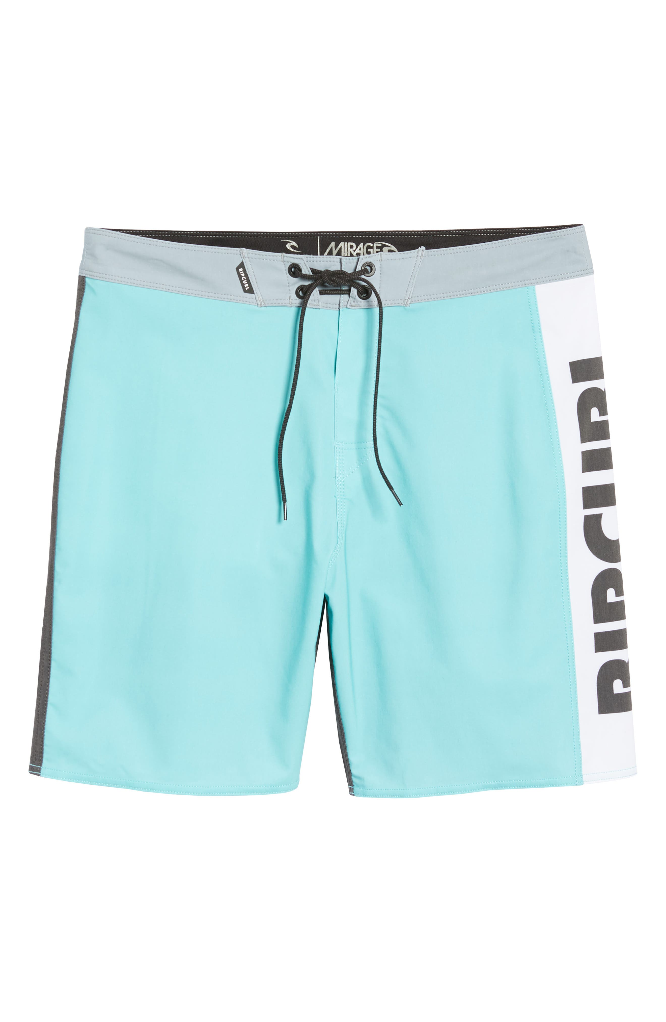 RIP CURL,                             Mirage Owen Stretch Board Shorts,                             Alternate thumbnail 6, color,                             440
