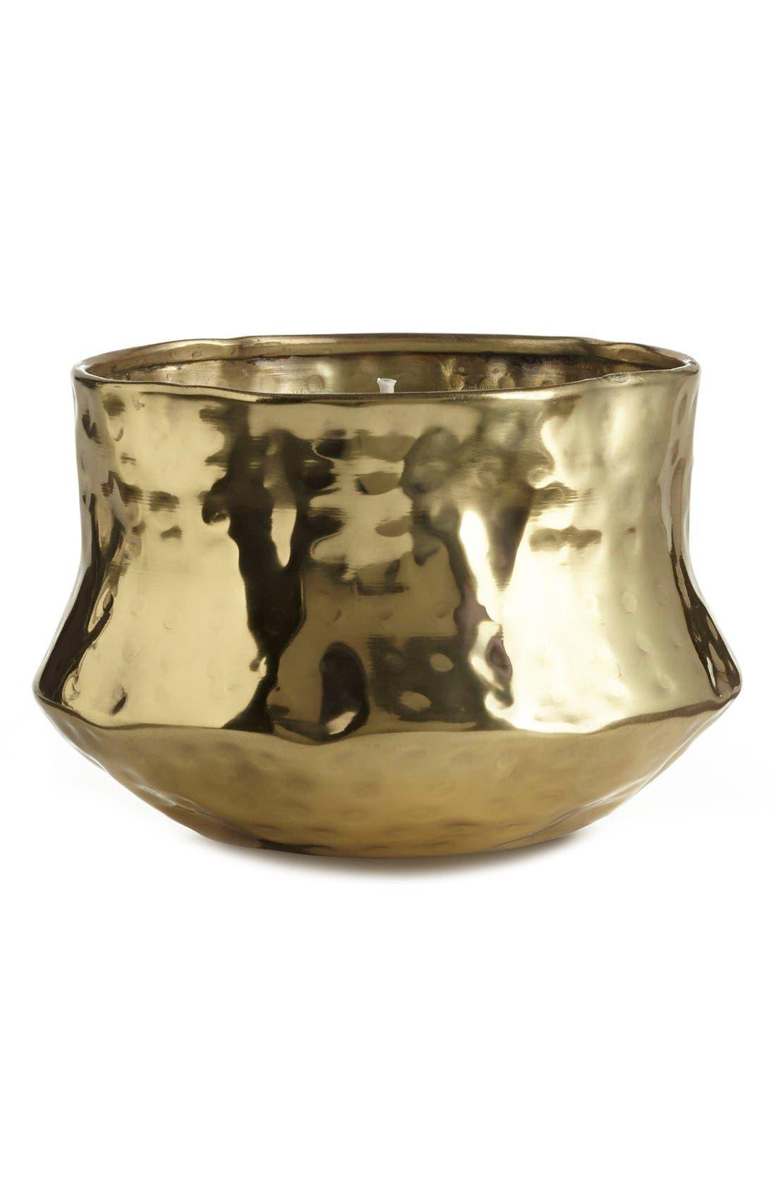 'Talisman' Candle Tin,                             Main thumbnail 5, color,