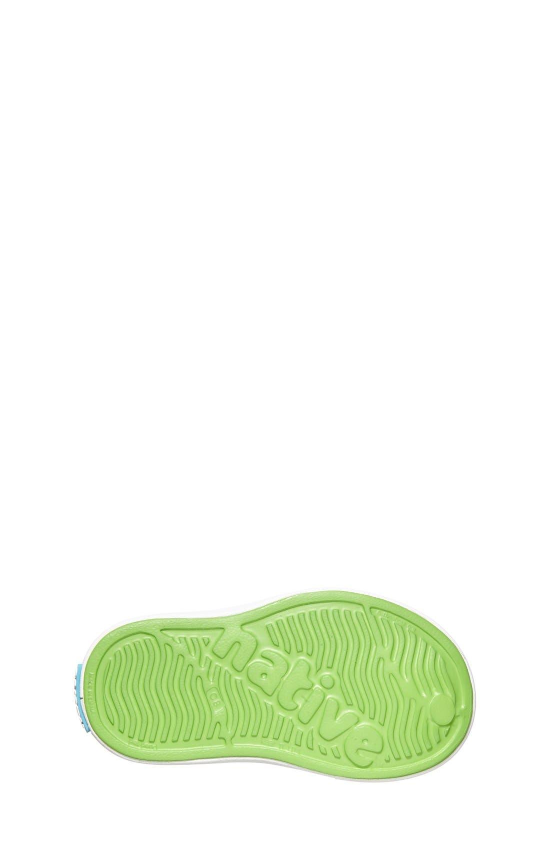 Miller Water Friendly Slip-On Sneaker,                             Alternate thumbnail 65, color,