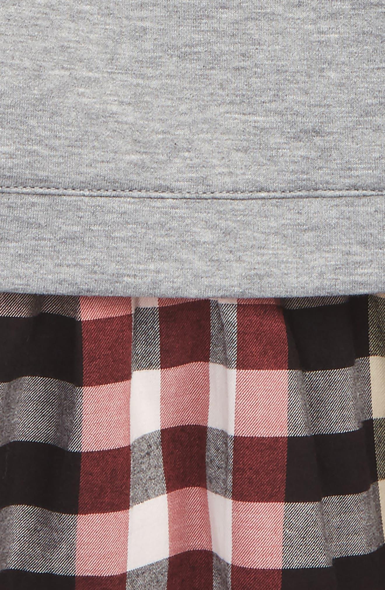 Mini Francine Dress,                             Alternate thumbnail 2, color,                             684