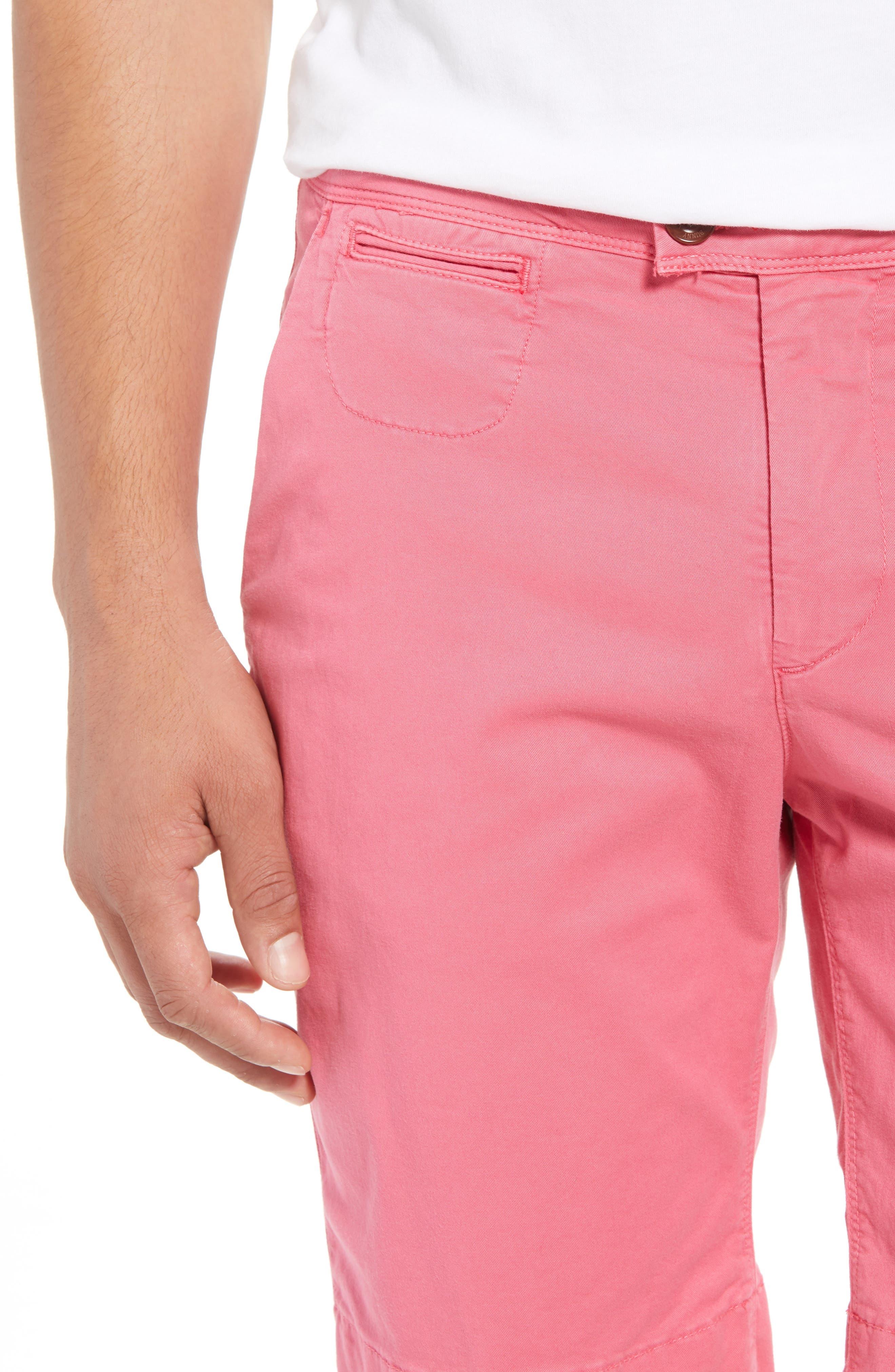 Triumph Shorts,                             Alternate thumbnail 51, color,