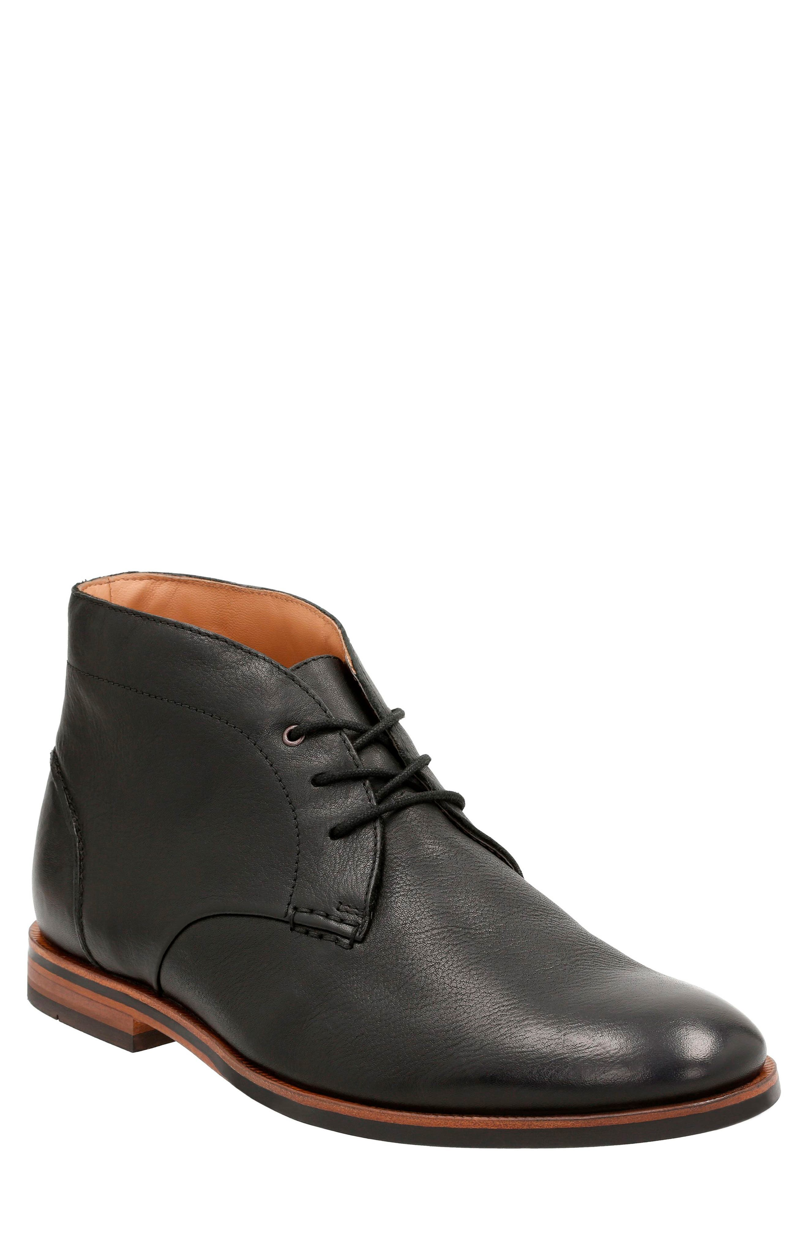 Broyd Mid Chukka Boot, Main, color, 003