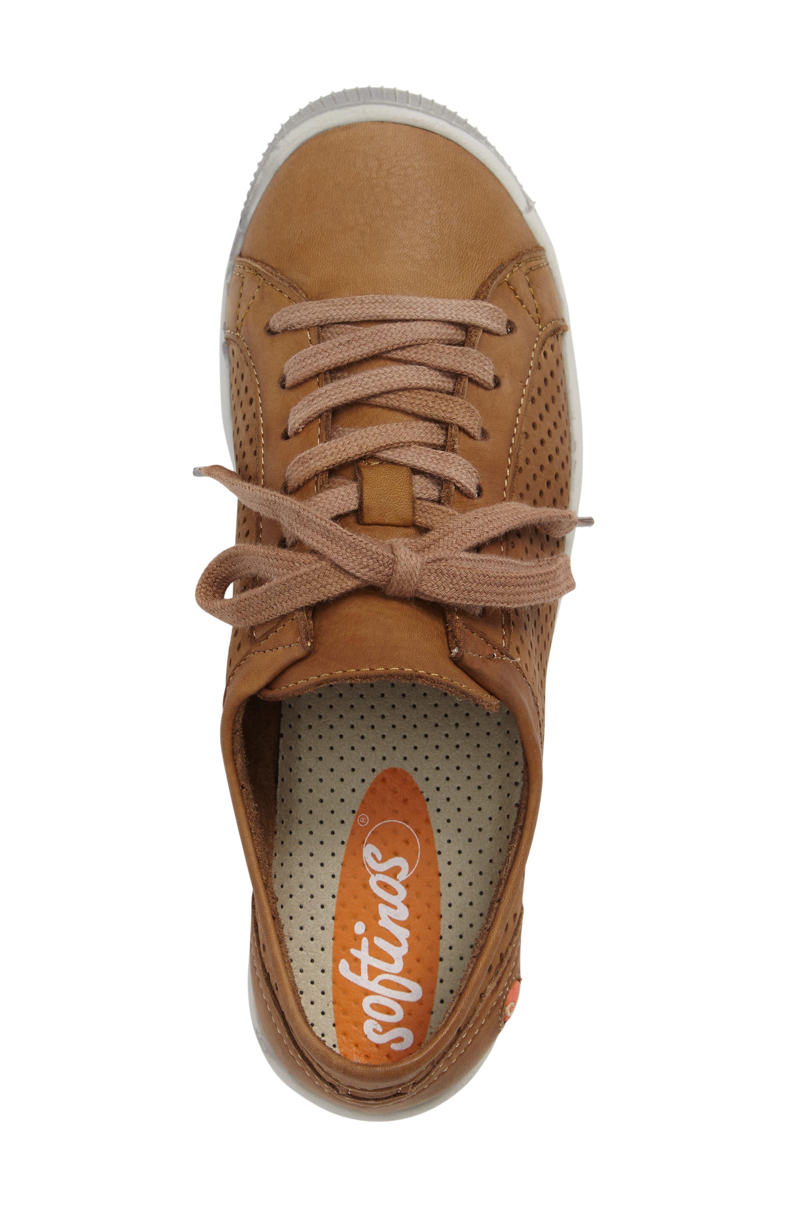 Ica Sneaker,                             Alternate thumbnail 22, color,