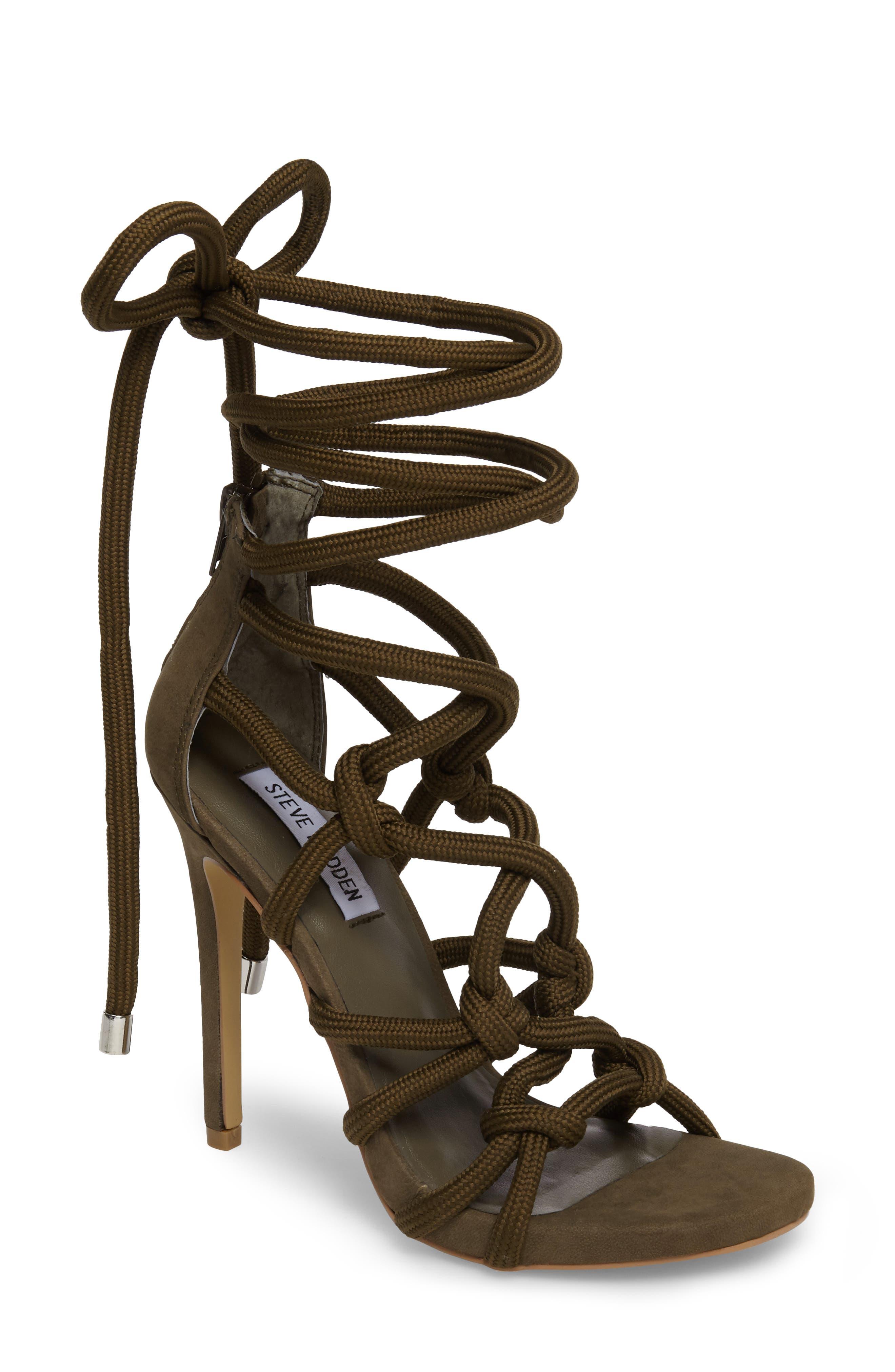 Dream Ankle Tie Sandal,                             Main thumbnail 2, color,
