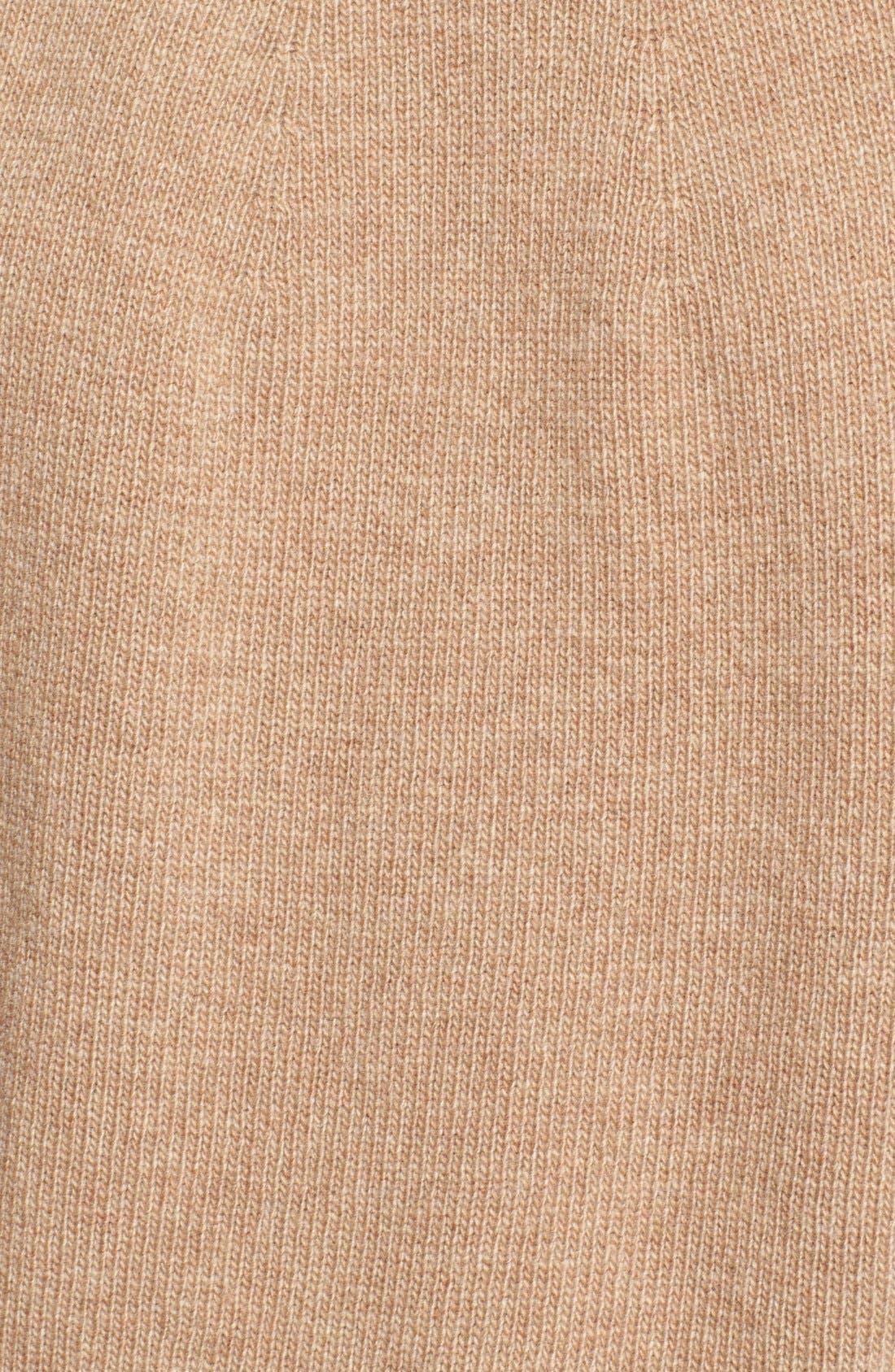MAX MARA,                             'Anselmo' Wool & Cashmere Sweater,                             Alternate thumbnail 2, color,                             232