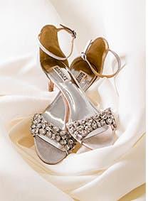 db9b75465467 The Wedding Suite - Bridal Shop | Nordstrom