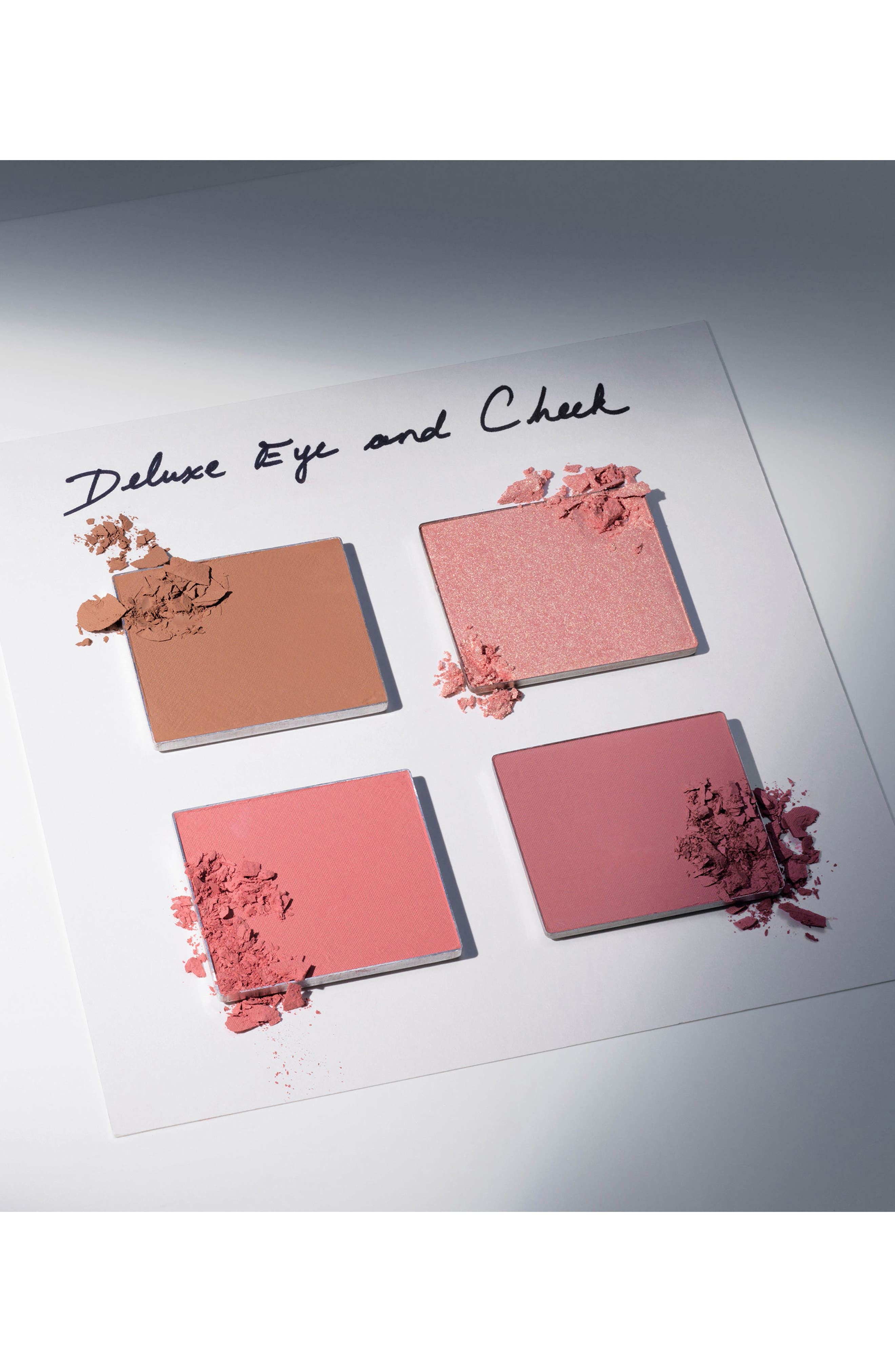 Deluxe Eye & Cheek Set,                             Alternate thumbnail 13, color,                             000