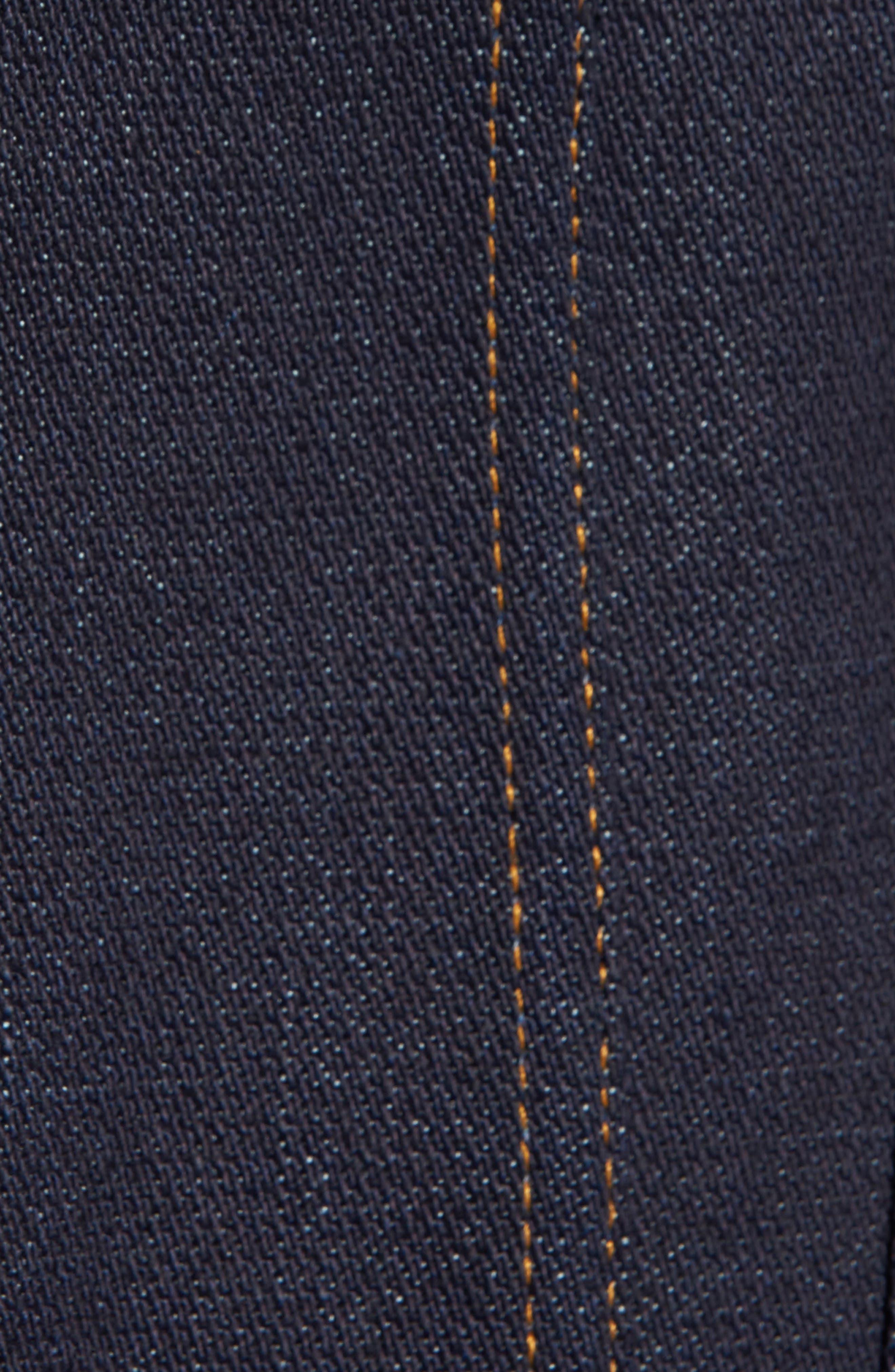 Jacket,                             Alternate thumbnail 6, color,                             401