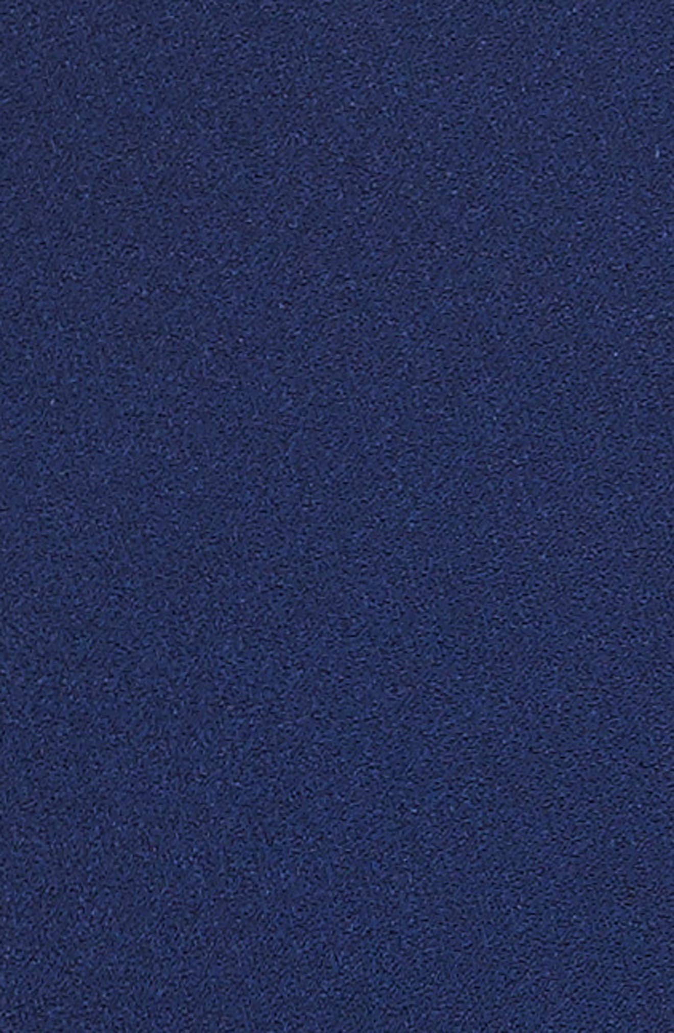 Drawstring Cady Jumpsuit,                             Alternate thumbnail 5, color,                             473