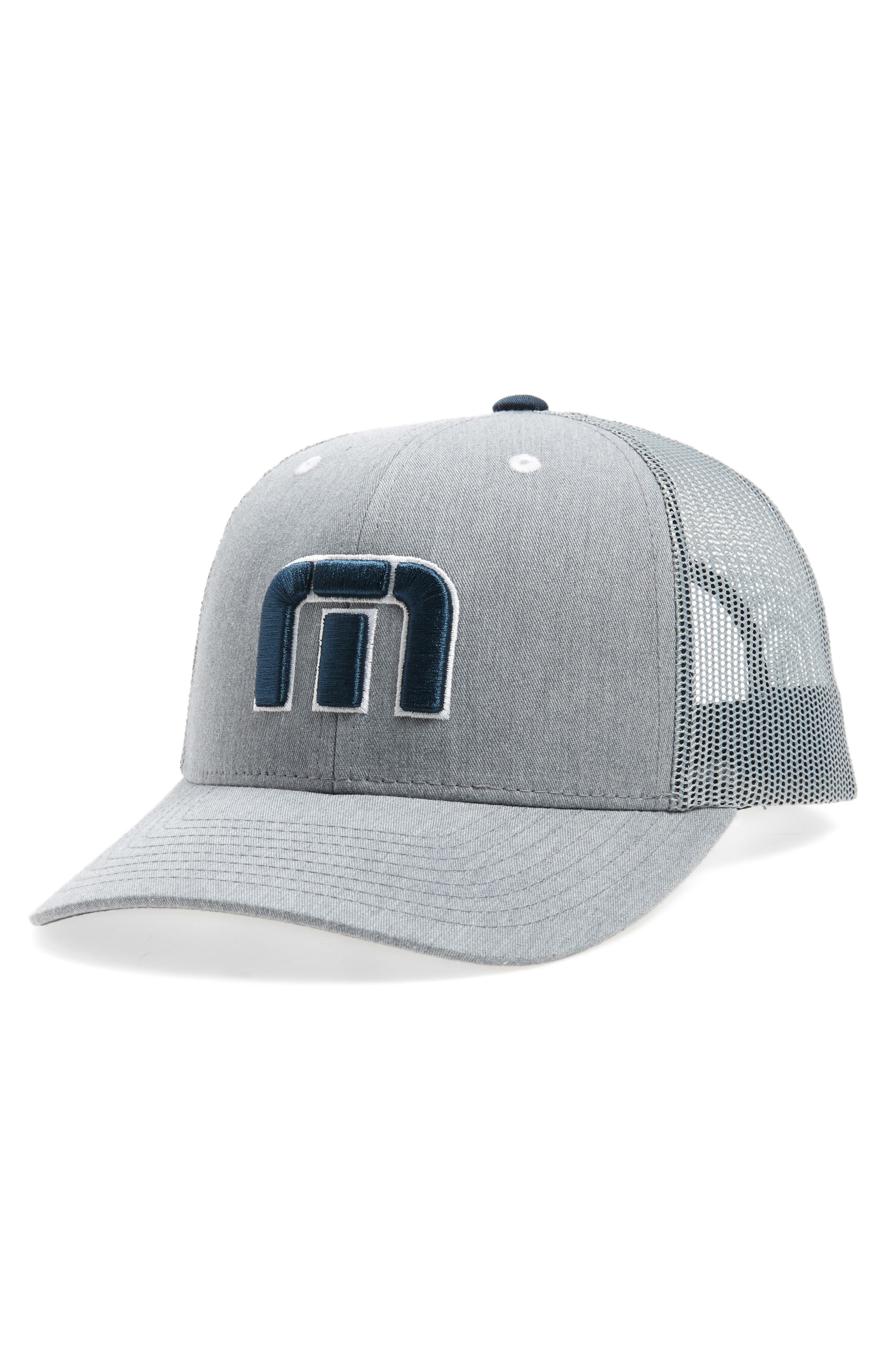 0a0a592690f greece travis mathew b bahamas hat 6b802 7b1ce  discount code for morales  trucker hat main color 020 8aac0 47dc9