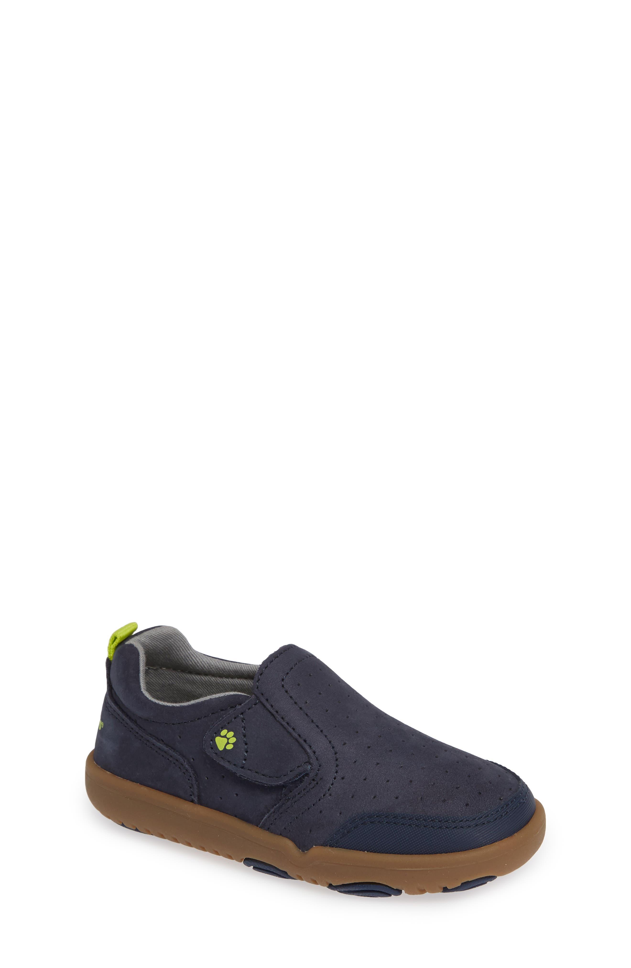 Marley Sneaker,                         Main,                         color, NAVY