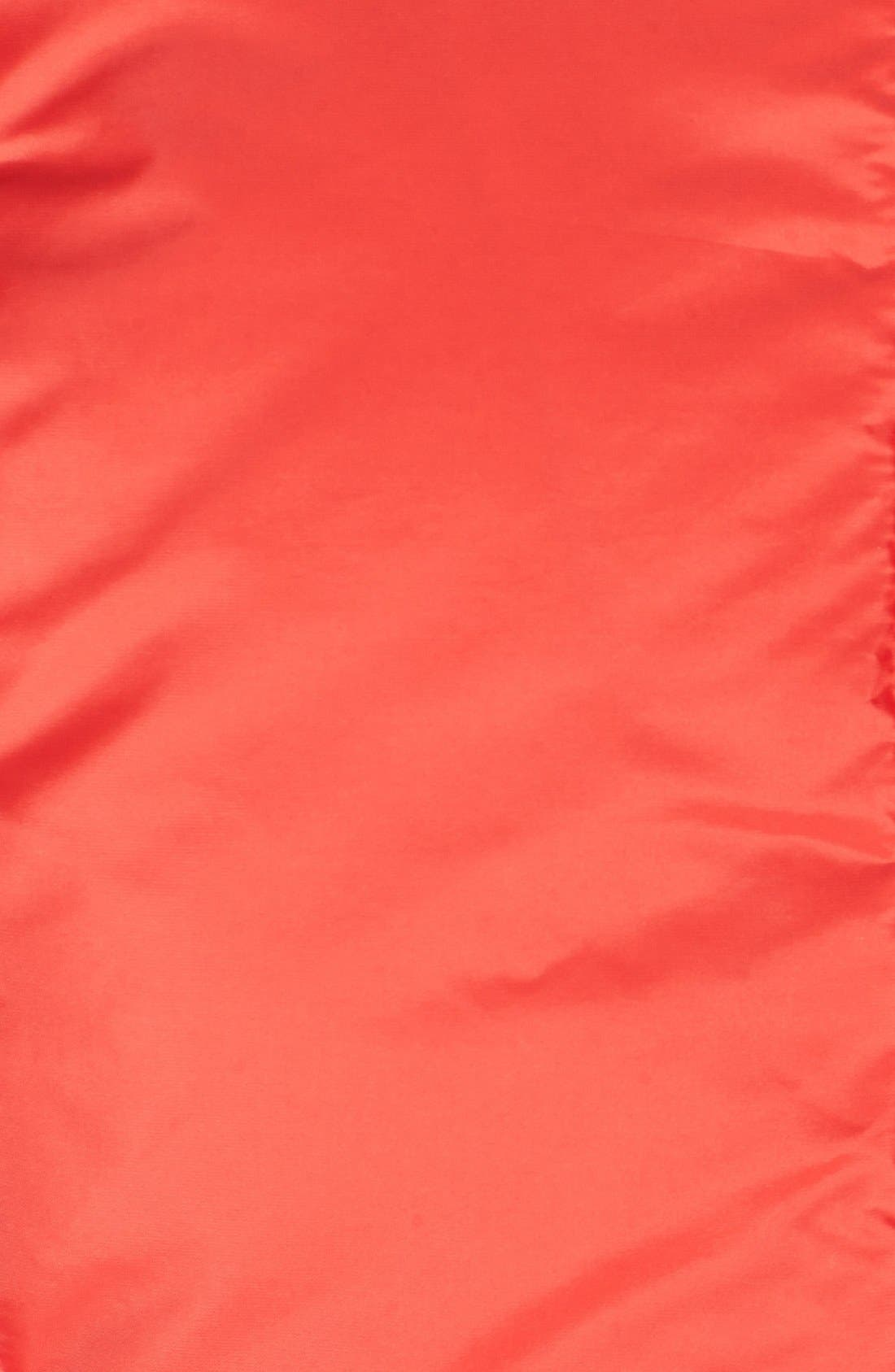 Reversible Quilted Vest,                             Alternate thumbnail 6, color,