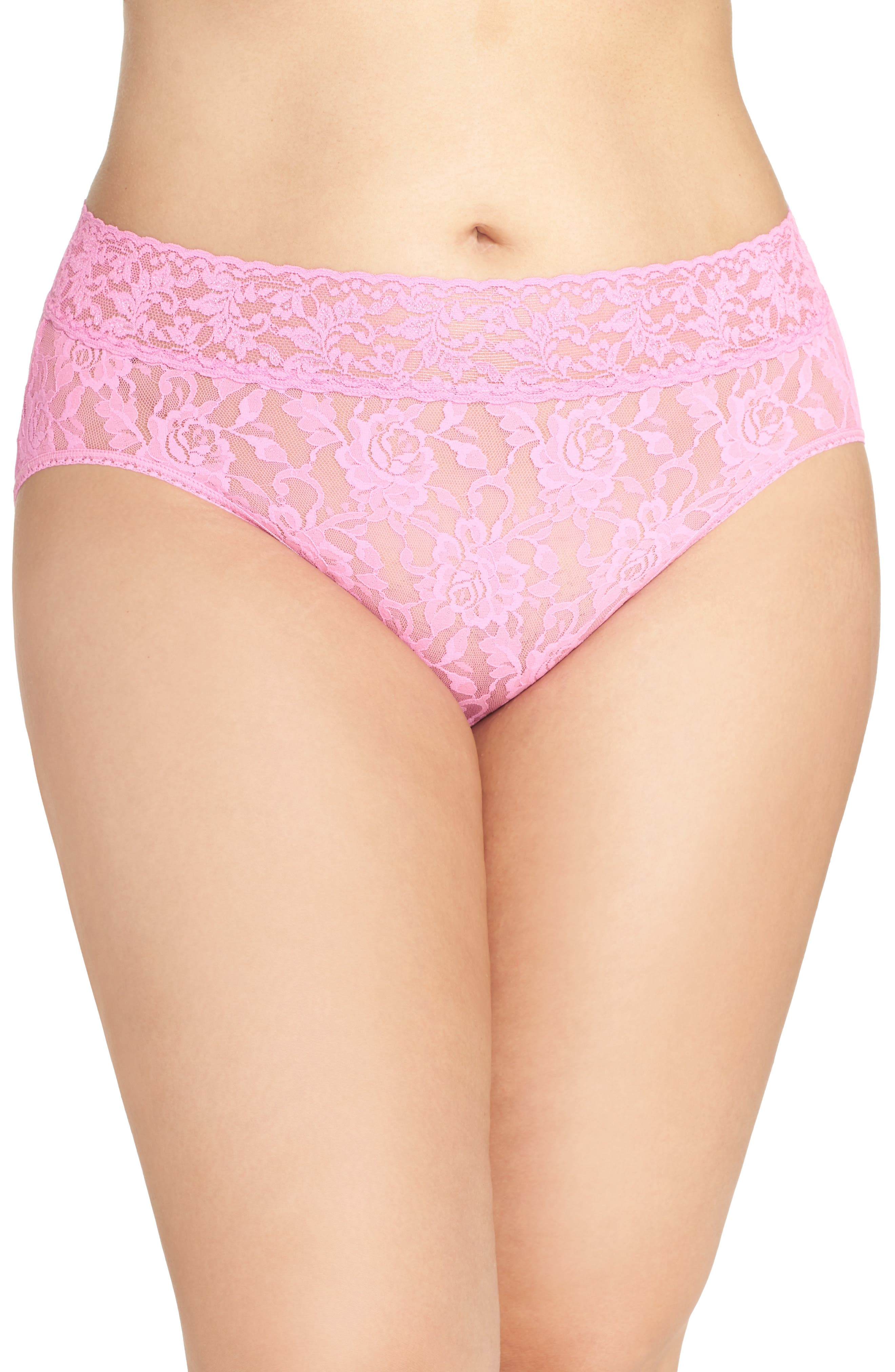 French Briefs,                             Alternate thumbnail 86, color,