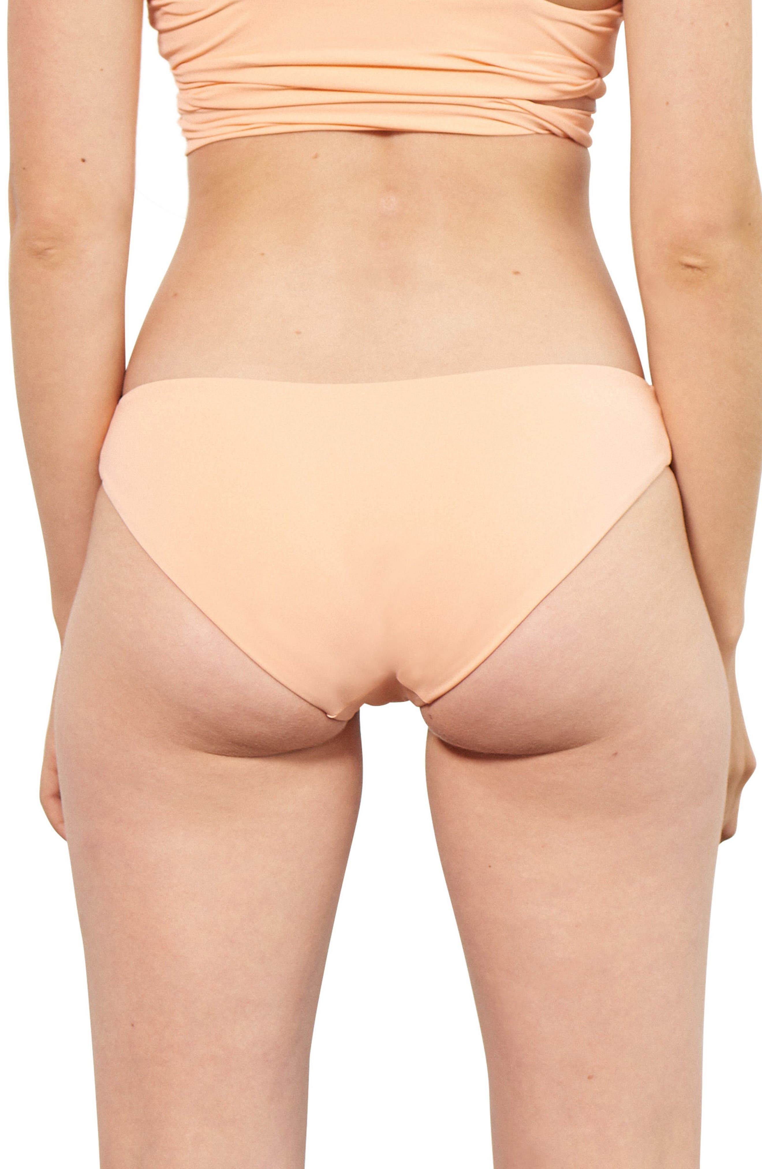 Zoa Hipster Bikini Bottoms,                             Alternate thumbnail 2, color,                             683