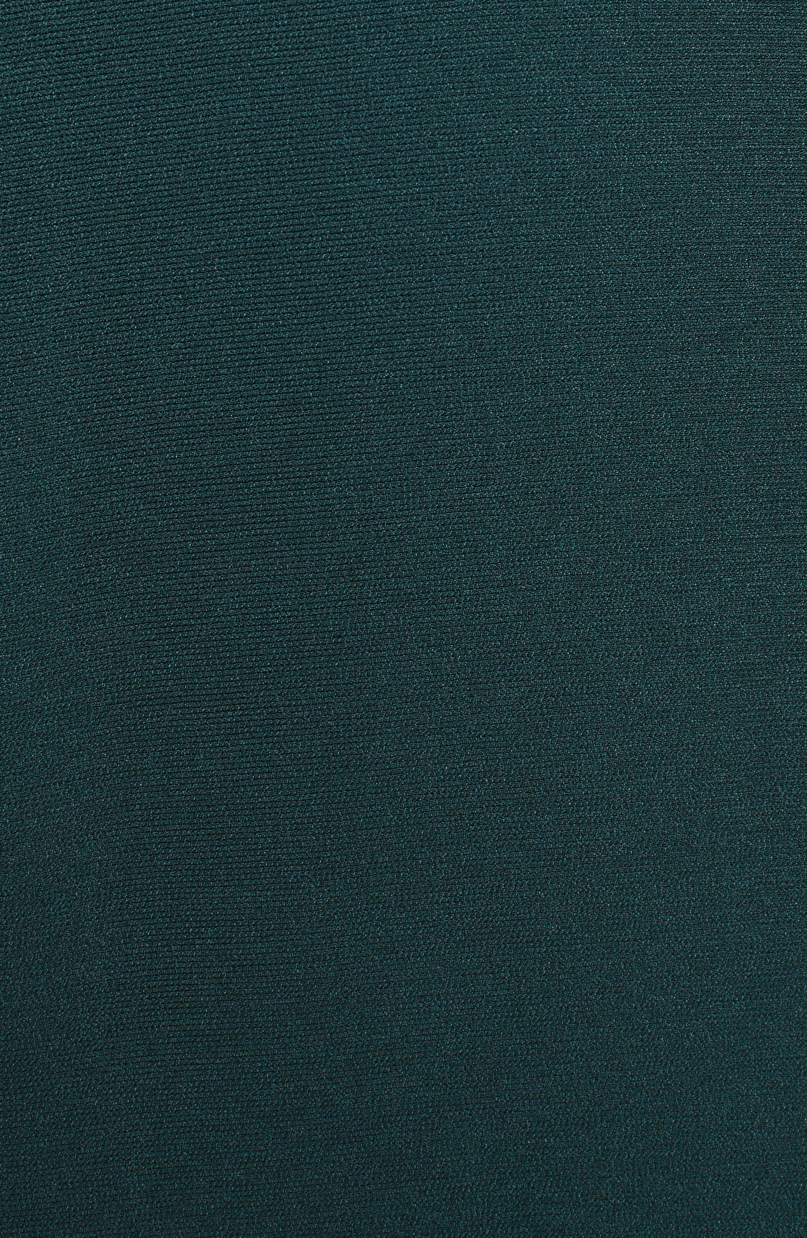 Dalesana Sheath Dress,                             Alternate thumbnail 5, color,                             301