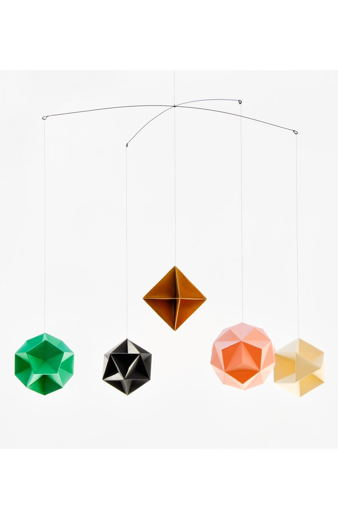 ARTECNICA  'Themis Prism' Mobile, Main, color, 101