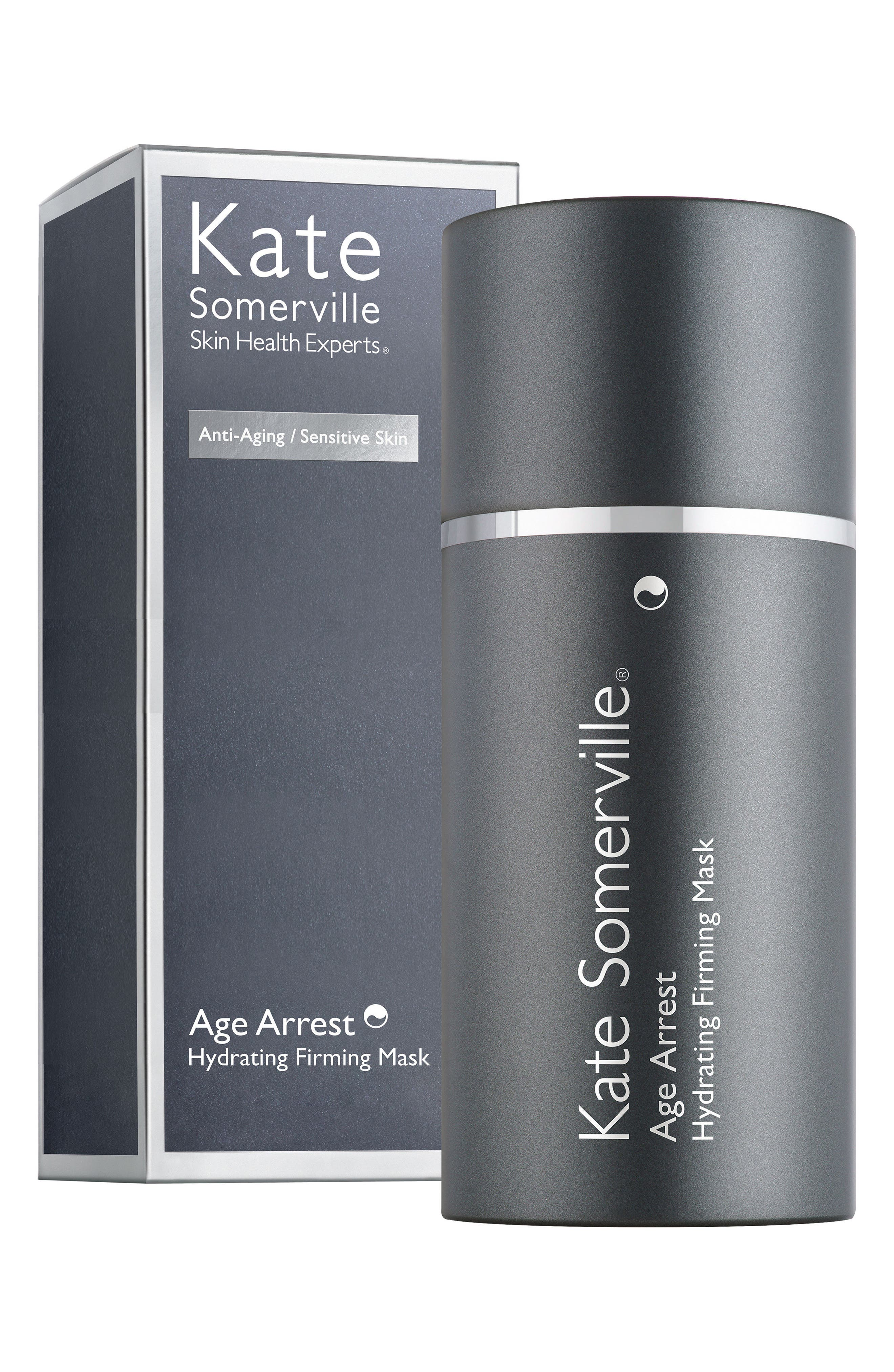 'Age Arrest<sup>™</sup>' Hydrating Firming Mask,                             Alternate thumbnail 2, color,                             000