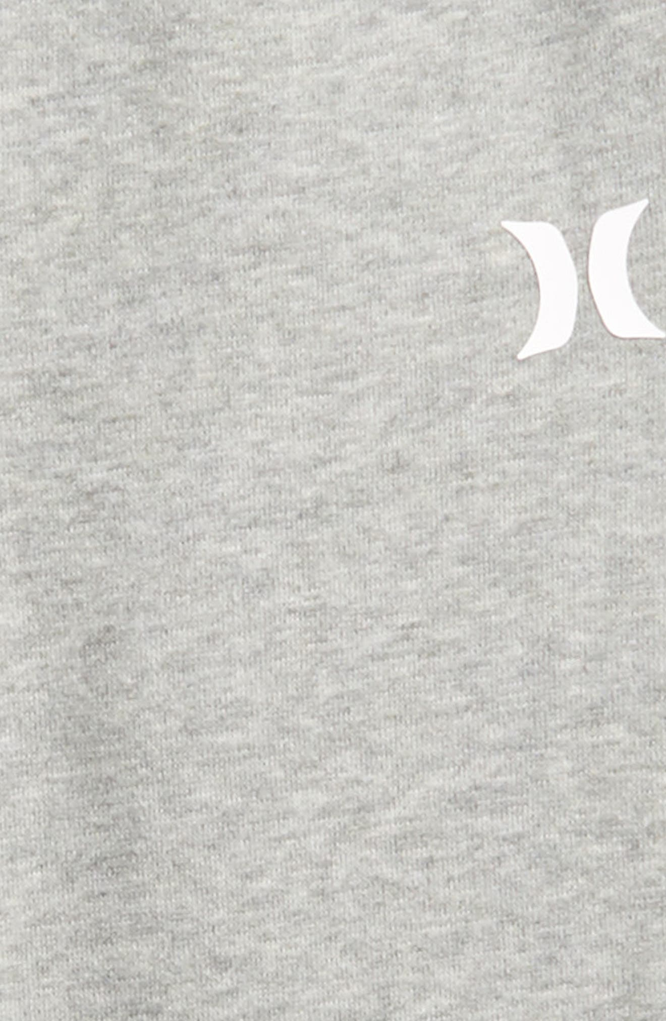 Core Fleece Pants,                             Alternate thumbnail 3, color,