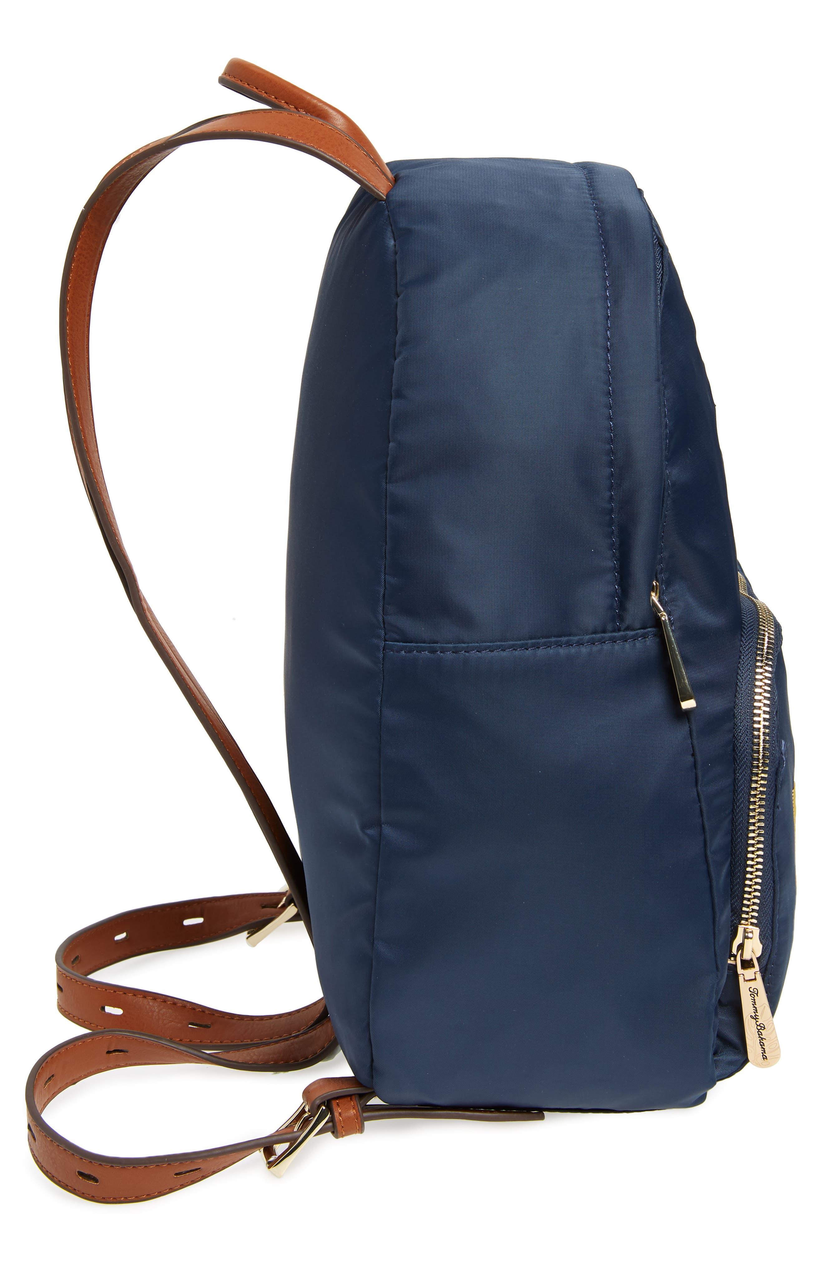 Siesta Key Backpack,                             Alternate thumbnail 51, color,