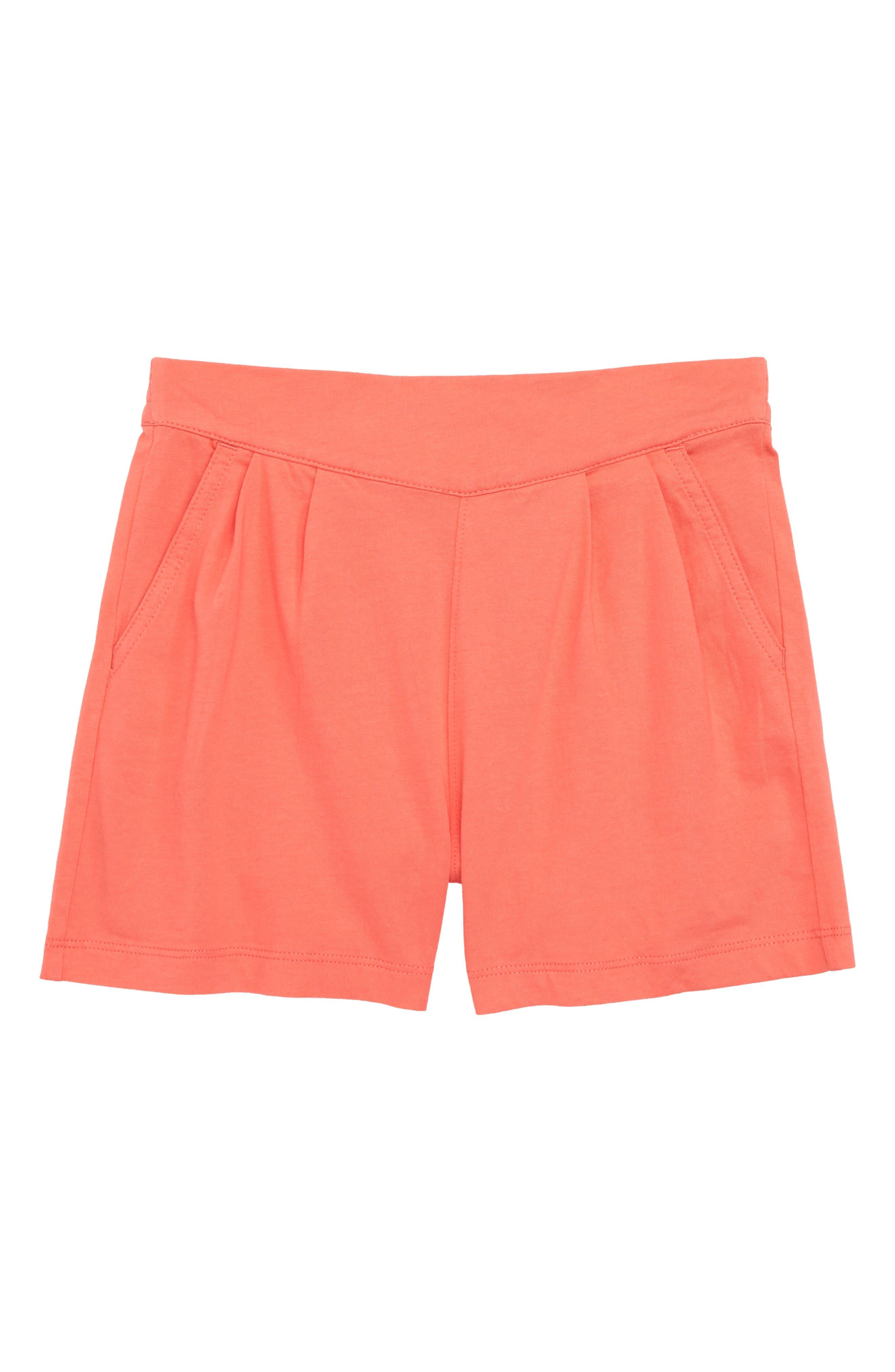 Boat Dock Shorts,                             Main thumbnail 3, color,