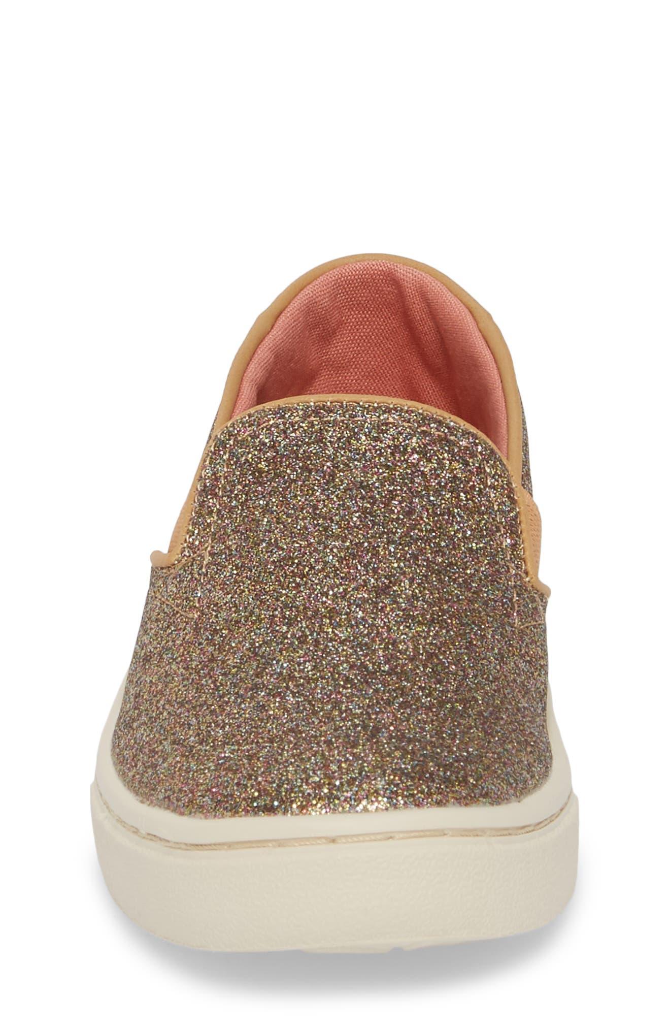 Luca Slip-On Sneaker,                             Alternate thumbnail 36, color,