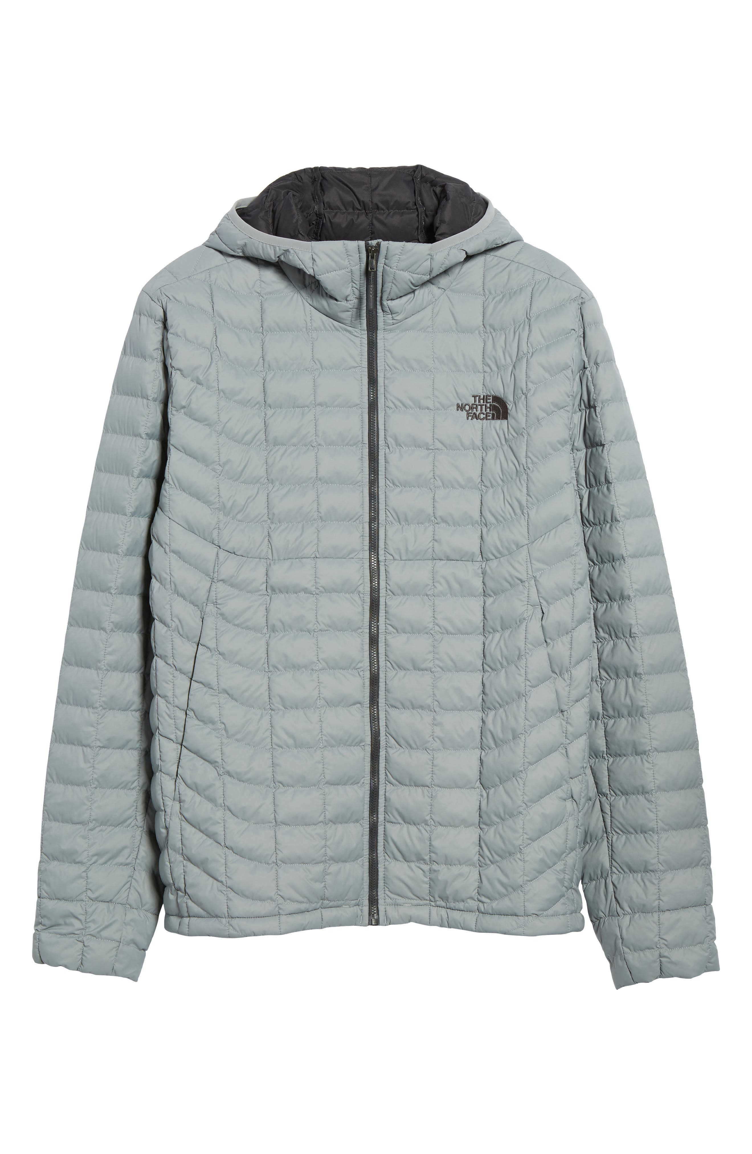 'ThermoBall<sup>™</sup>' PrimaLoft<sup>®</sup> Hooded Jacket,                             Alternate thumbnail 44, color,