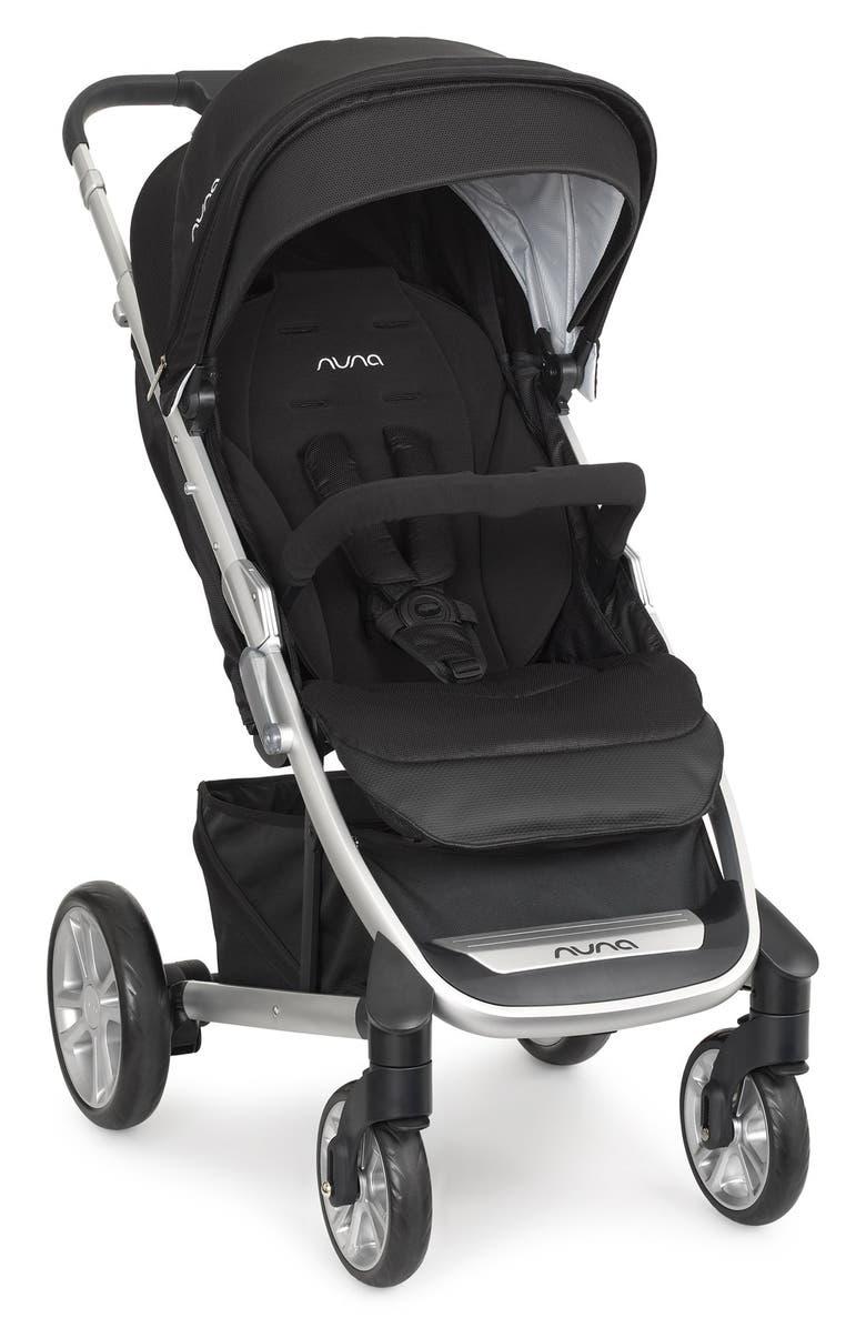 nuna 'TAVO™' Stroller | Nordstrom