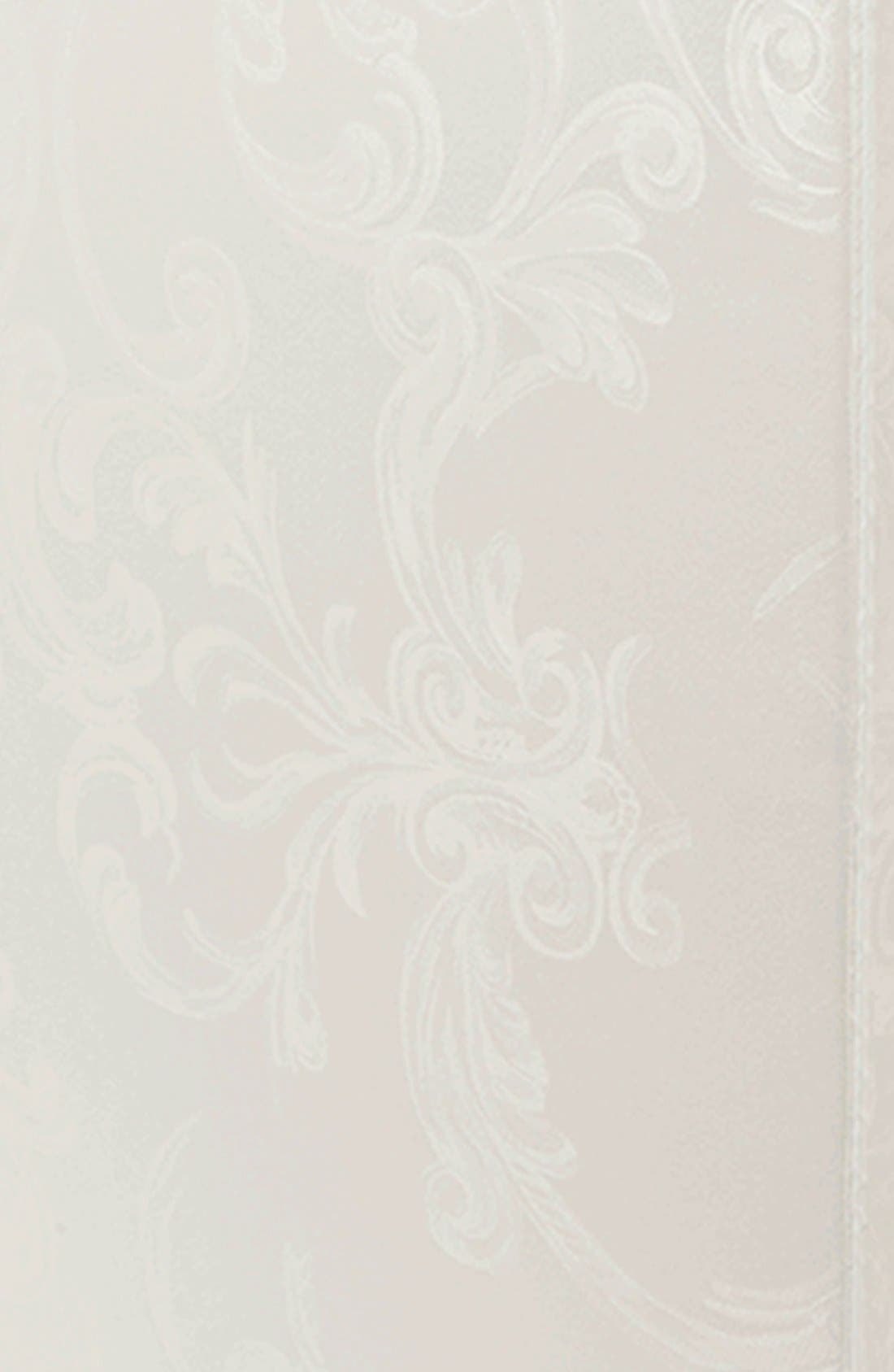 STOKKE,                             Colgate 'Home<sup>™</sup>' Bed Mattress,                             Alternate thumbnail 2, color,                             WHITE