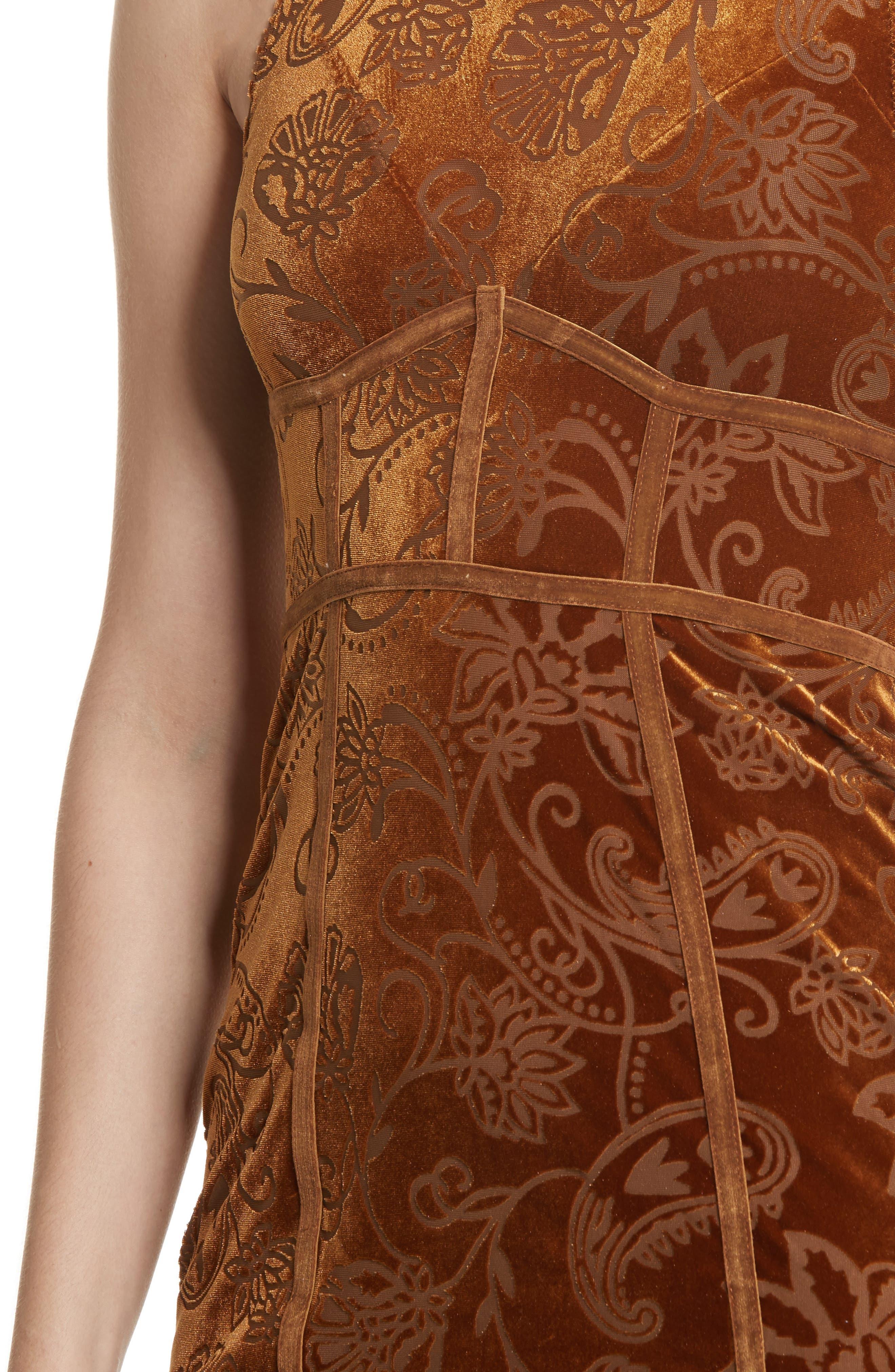 Burnout Babe Body-Con Dress,                             Alternate thumbnail 11, color,