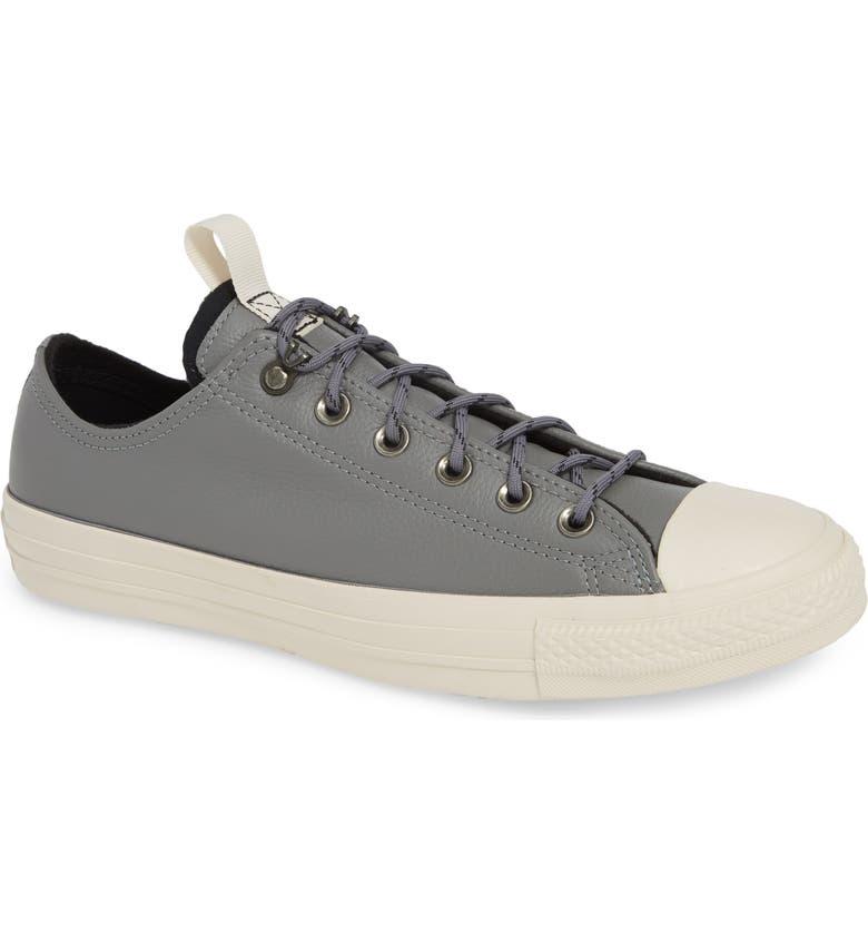 6b199e5c6c6a0d Converse Chuck Taylor All Star Desert Storm Ox Sneaker In White  Light  Fawn  Egret