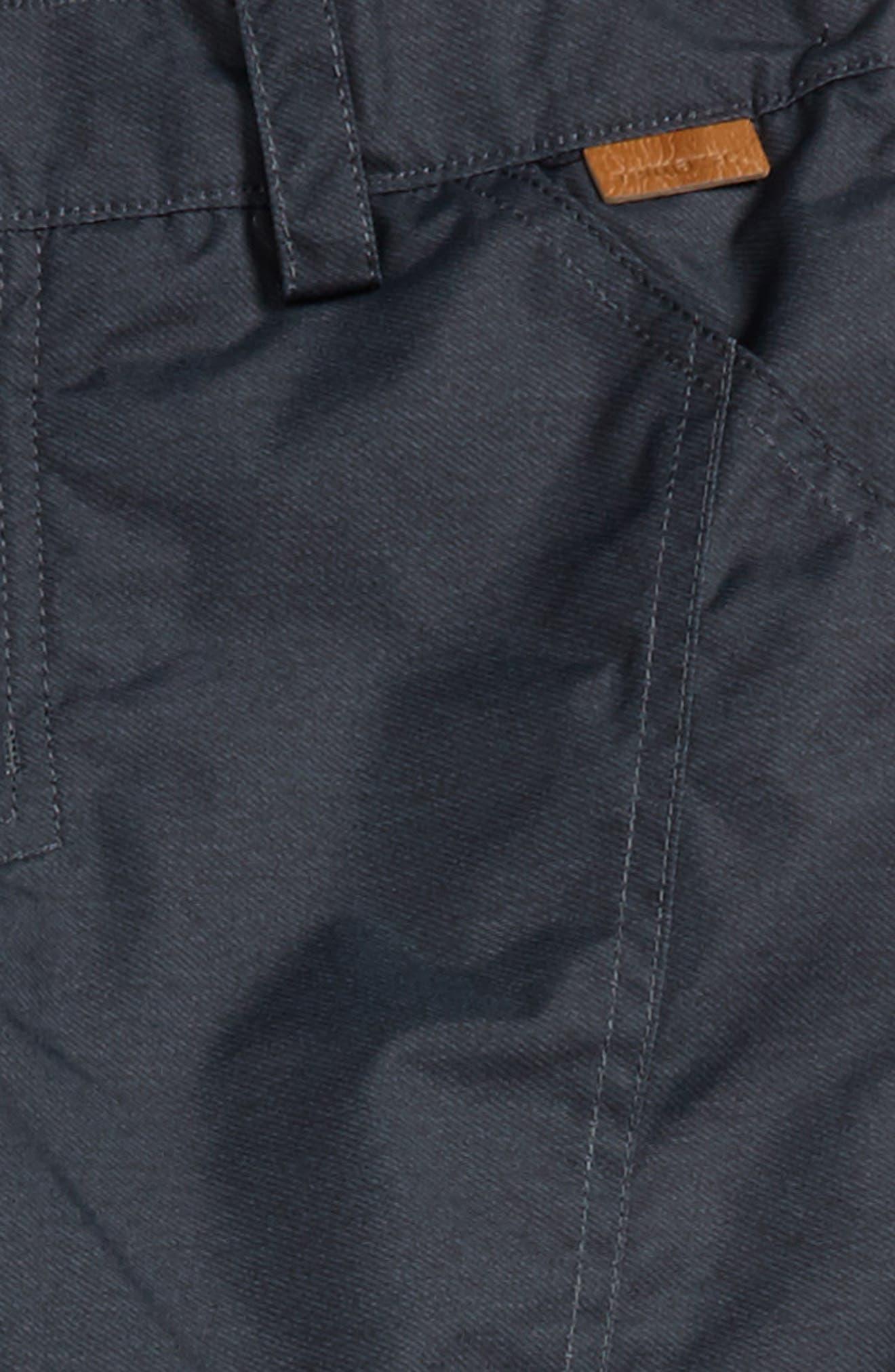 Reimatec<sup>®</sup> Waterproof Pants,                             Alternate thumbnail 2, color,                             021
