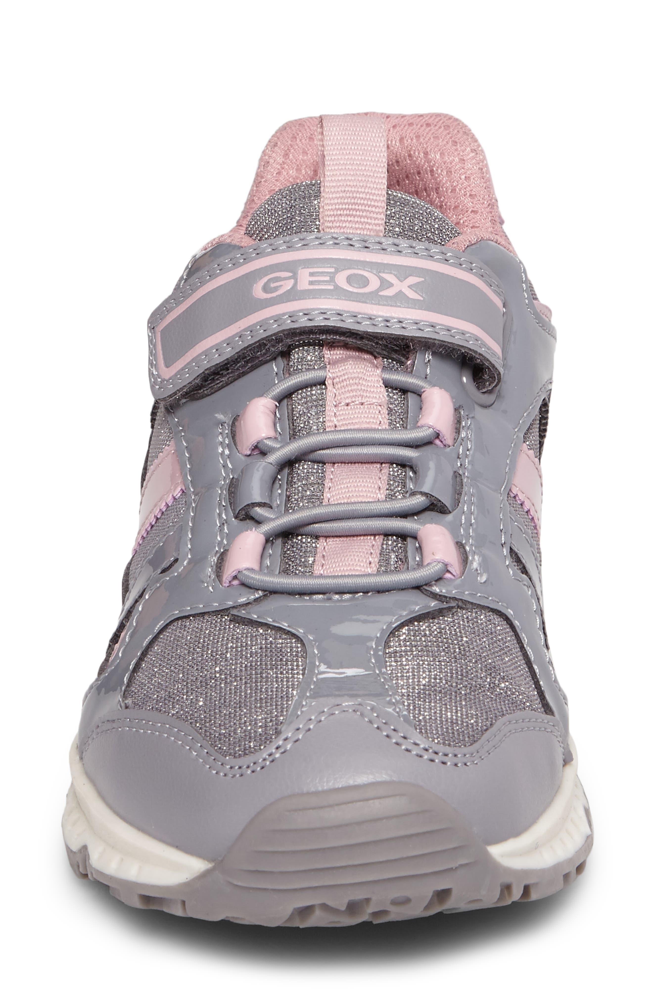 Bernie Sneaker,                             Alternate thumbnail 4, color,                             020