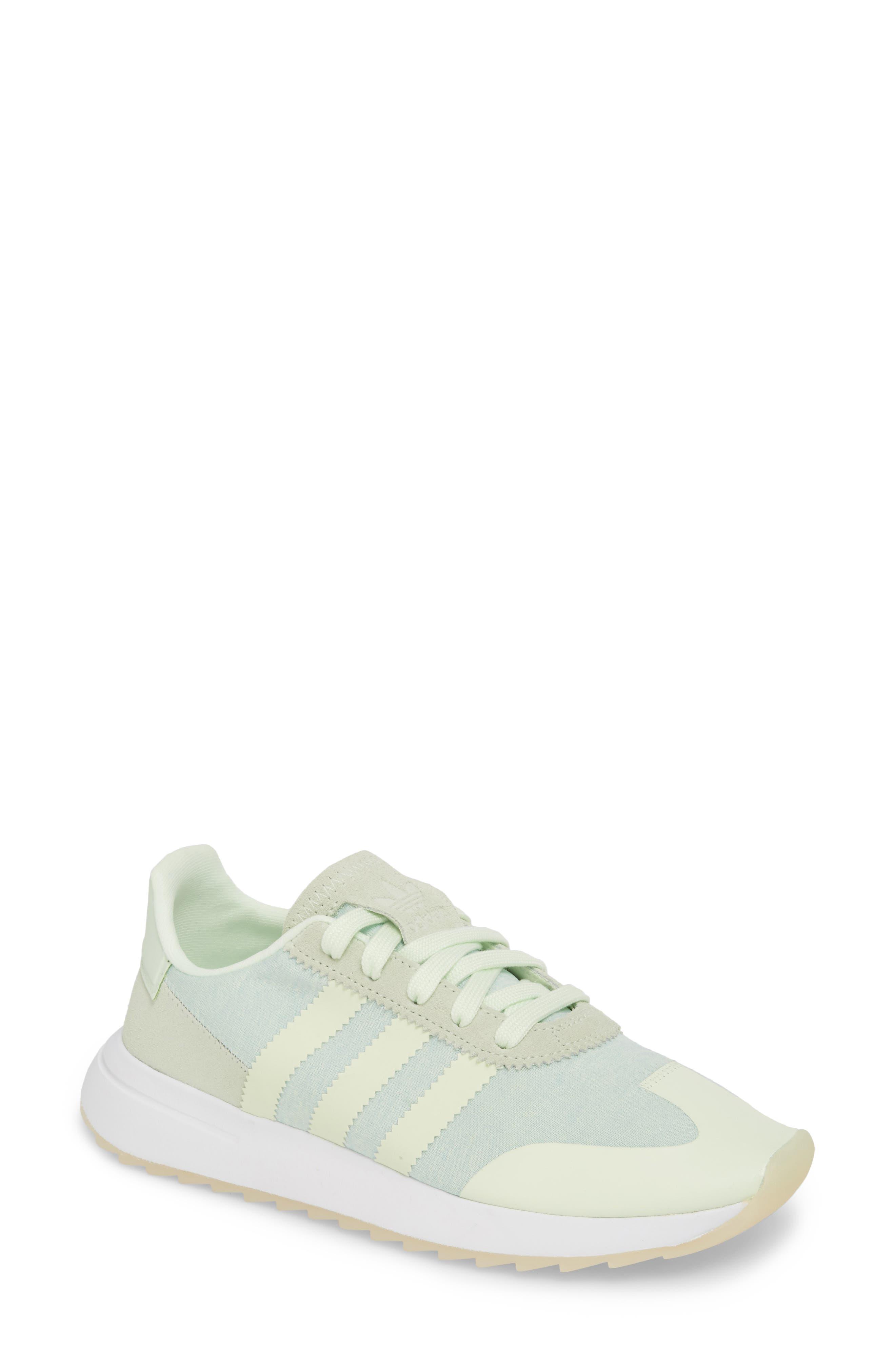 Flashback Sneaker,                             Main thumbnail 7, color,