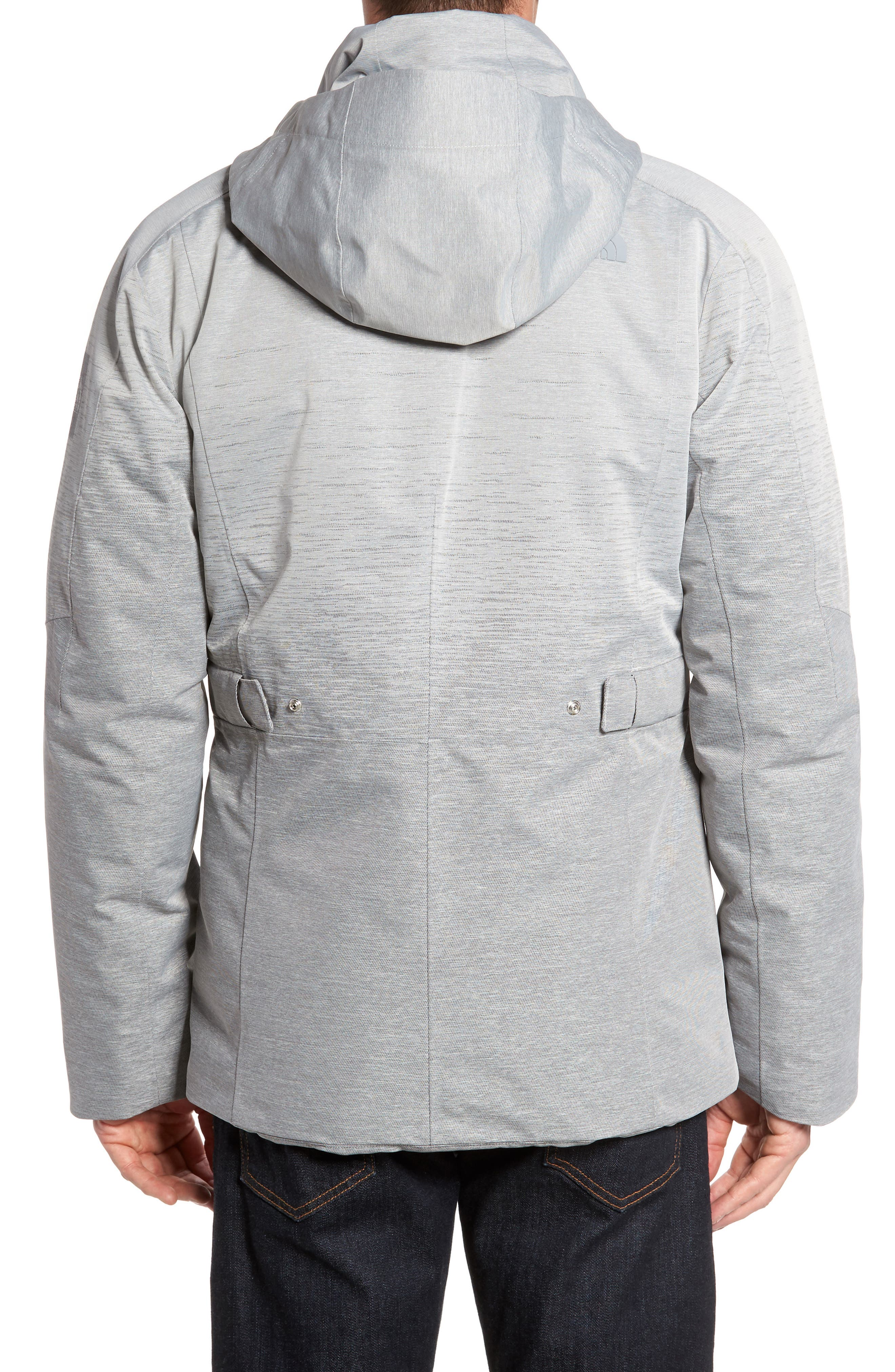 THE NORTH FACE,                             Cryos Gore-Tex<sup>®</sup> Jacket,                             Alternate thumbnail 2, color,                             030