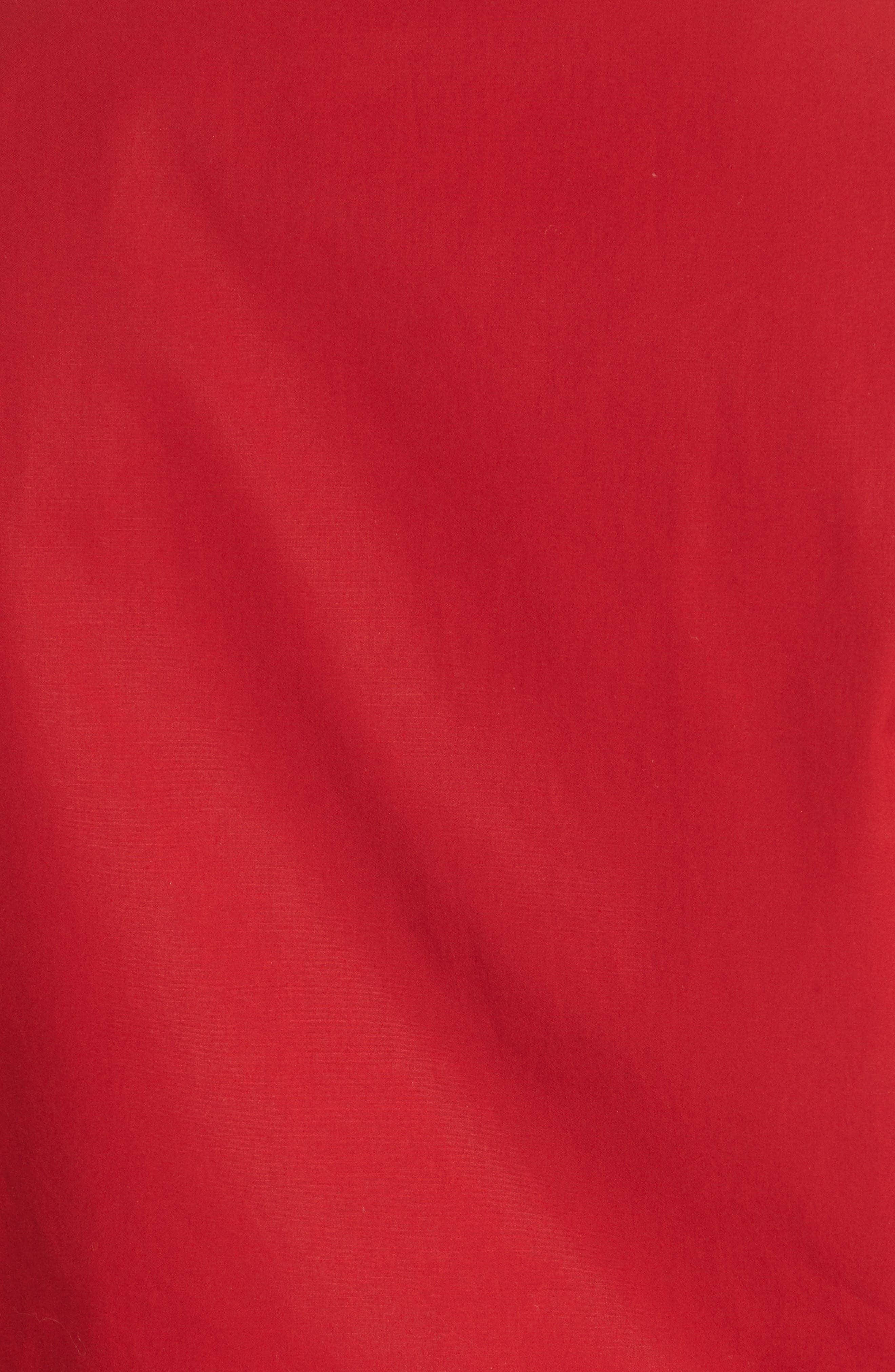 Cambridge Aboyd Sport Shirt,                             Alternate thumbnail 82, color,