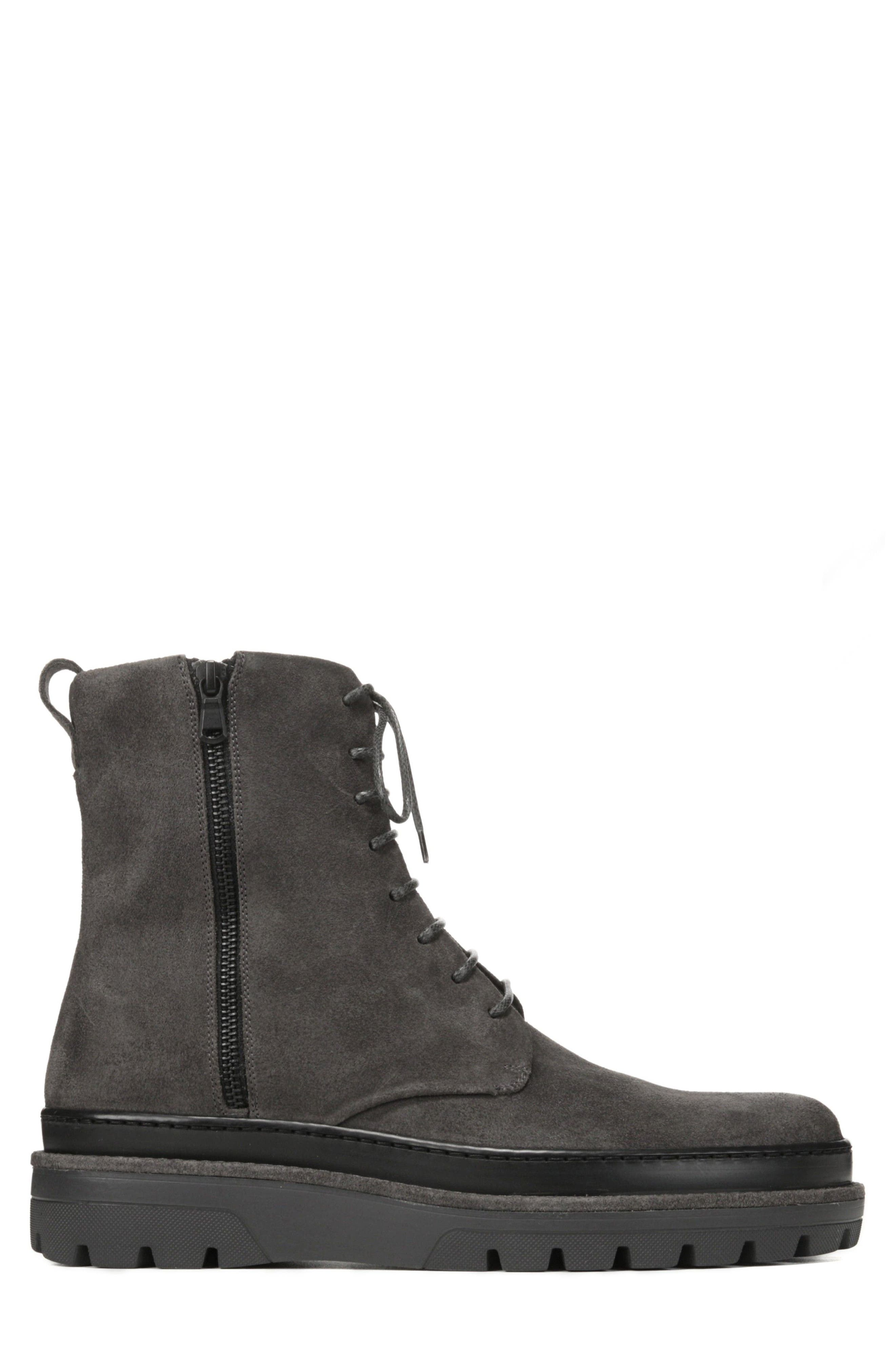 Edgar Plain Toe Boot,                             Alternate thumbnail 9, color,